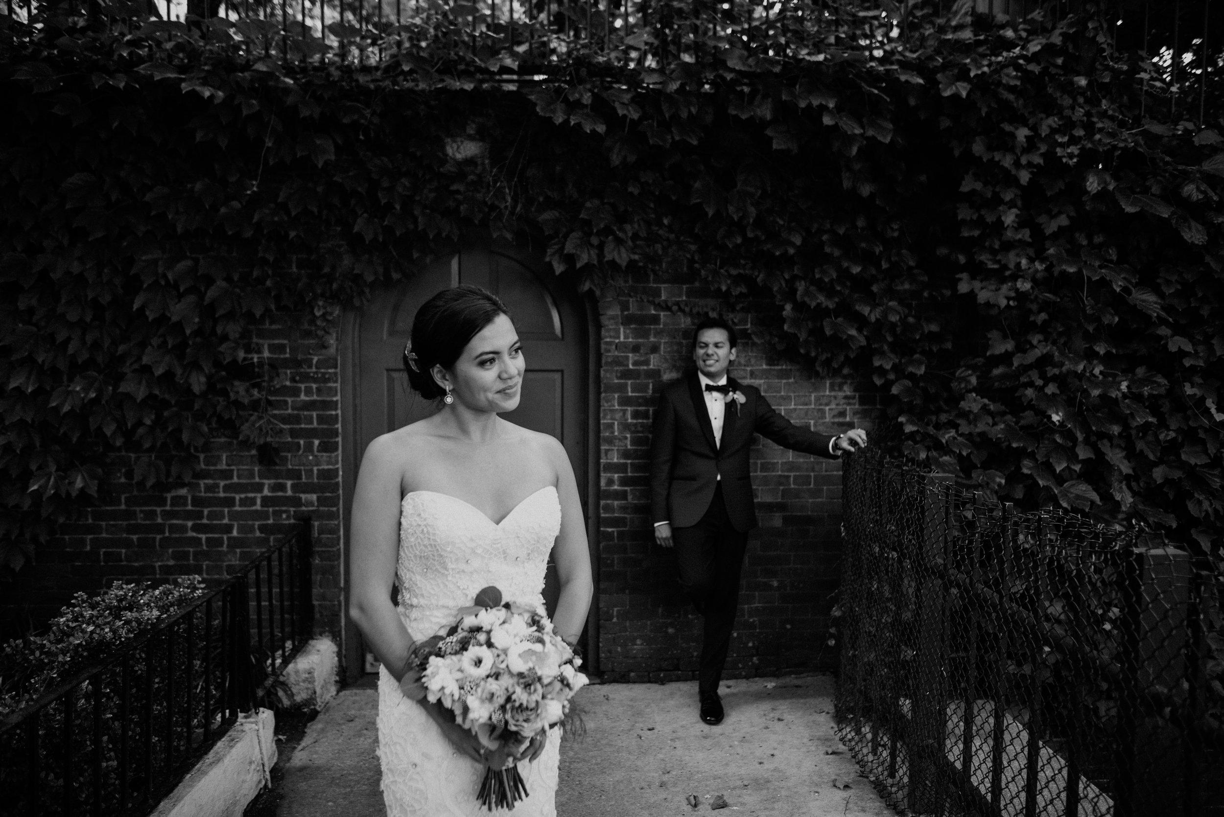 Main and Simple Photography_2017_Wedding_NYC_A+O-1382.jpg
