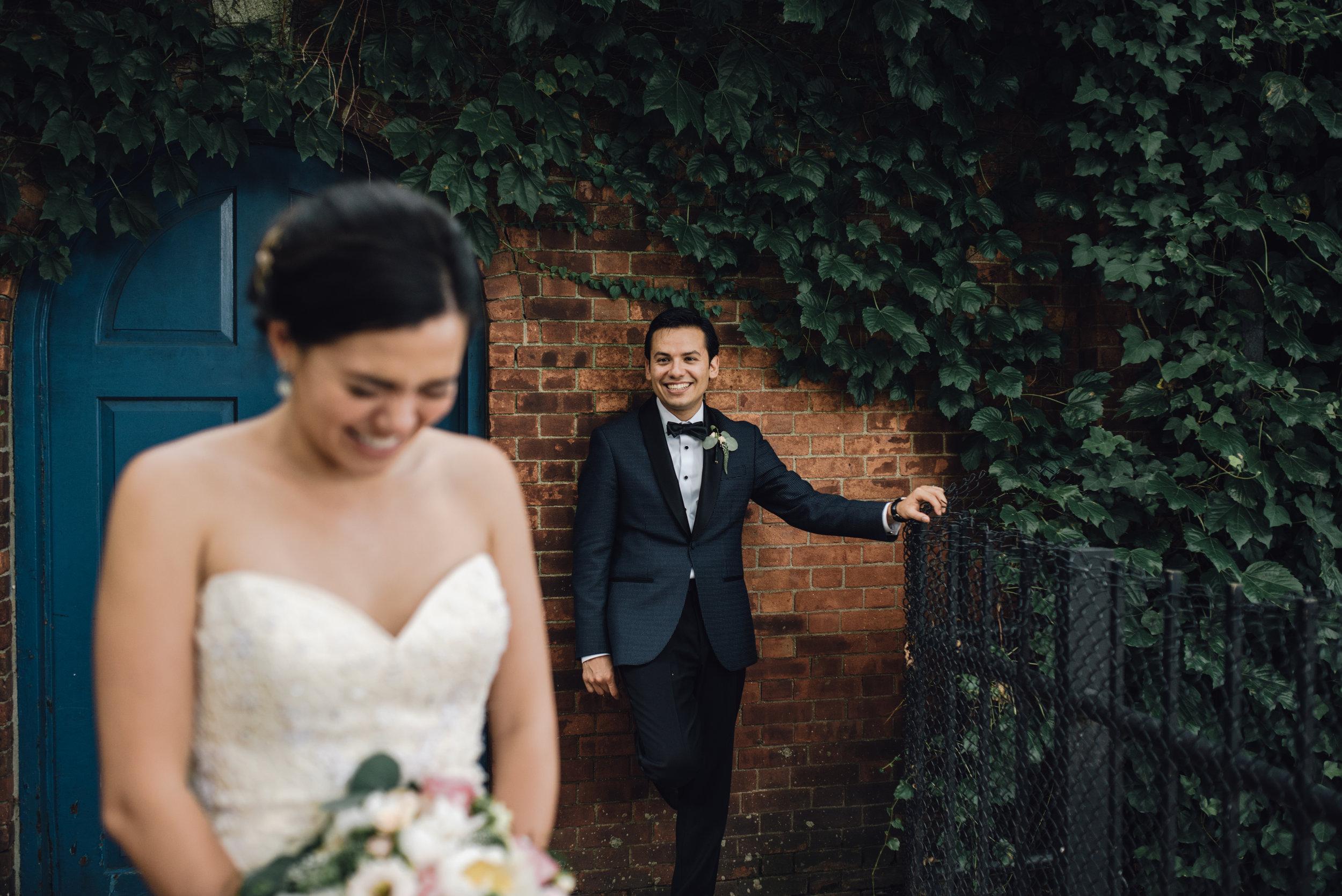 Main and Simple Photography_2017_Wedding_NYC_A+O-1384.jpg