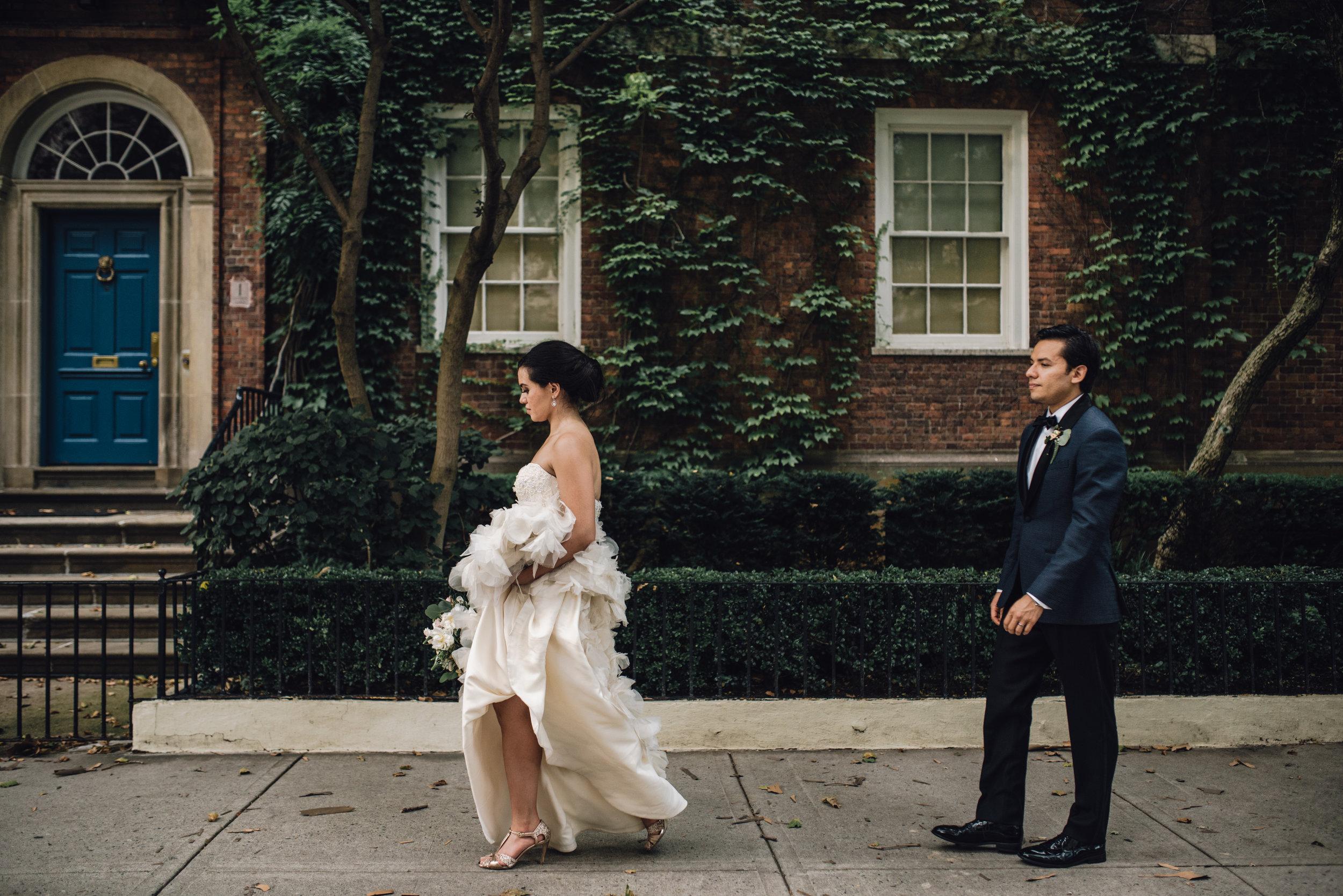 Main and Simple Photography_2017_Wedding_NYC_A+O-1404.jpg