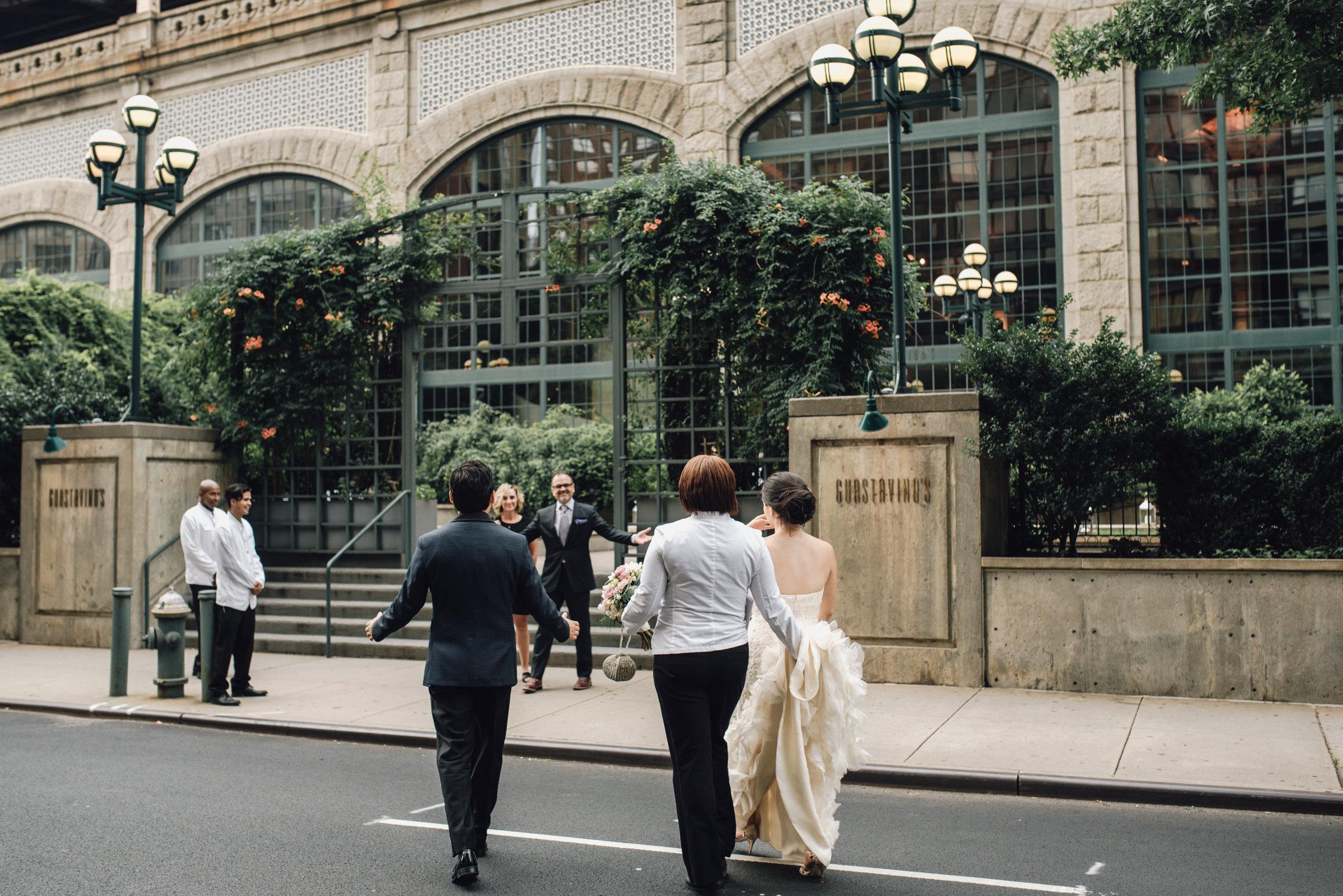Main and Simple Photography_2017_Wedding_NYC_A+O-1435.jpg