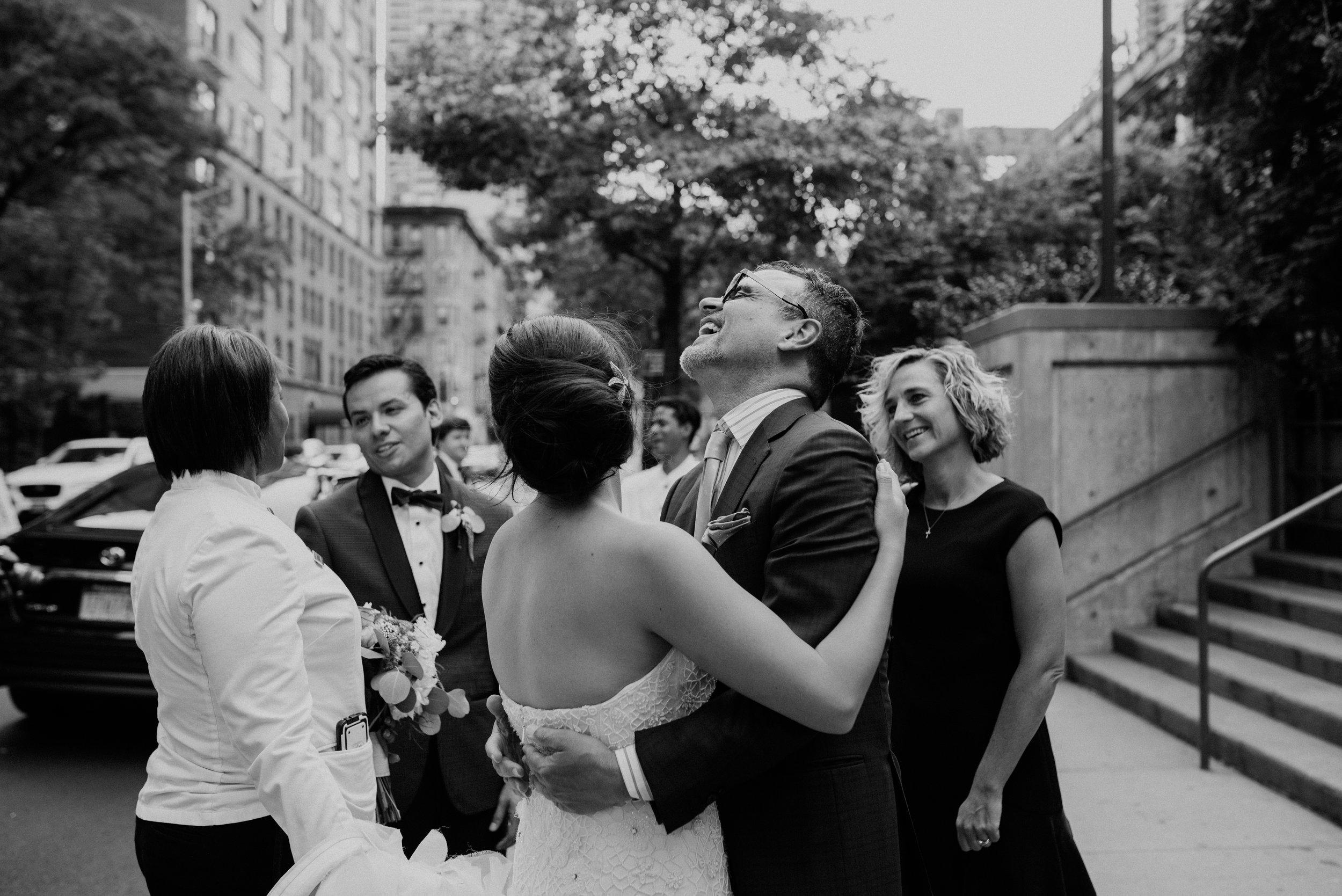 Main and Simple Photography_2017_Wedding_NYC_A+O-1440.jpg