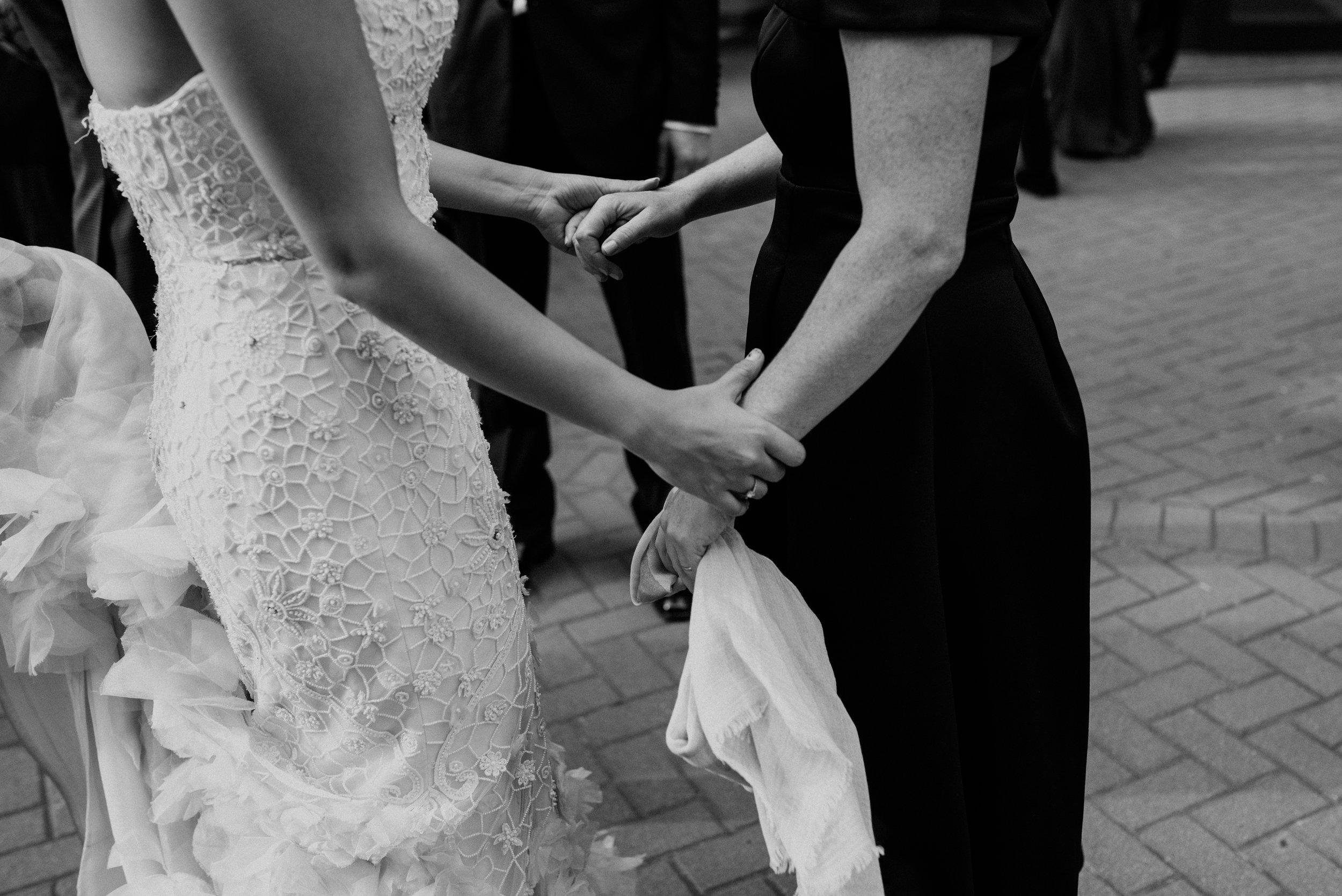 Main and Simple Photography_2017_Wedding_NYC_A+O-1460.jpg