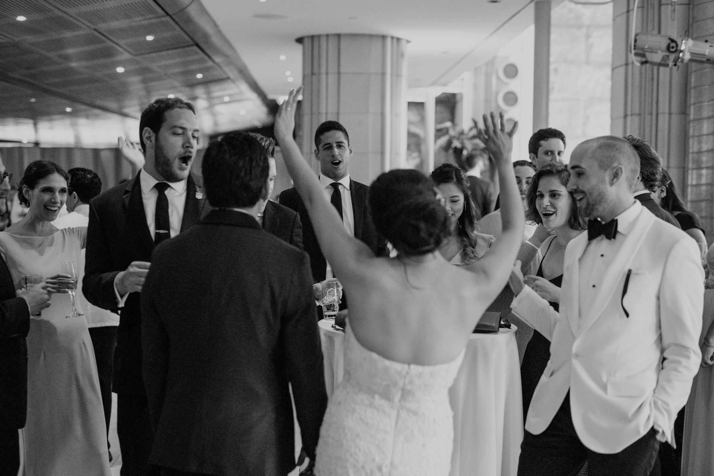 Main and Simple Photography_2017_Wedding_NYC_A+O-1505.jpg