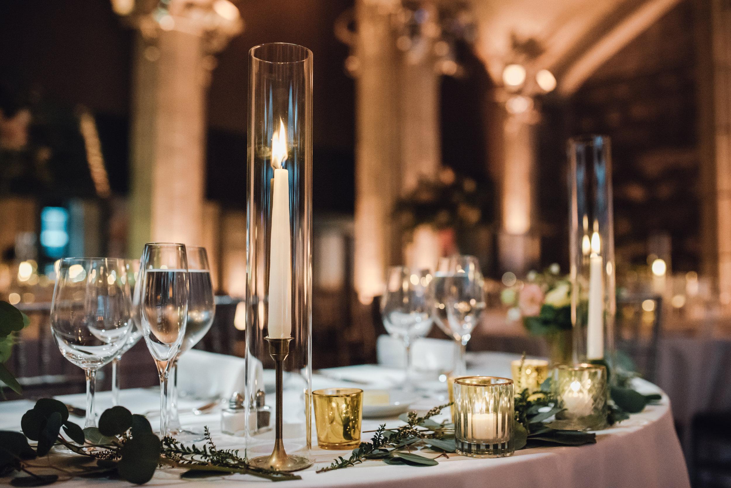 Main and Simple Photography_2017_Wedding_NYC_A+O-1547.jpg