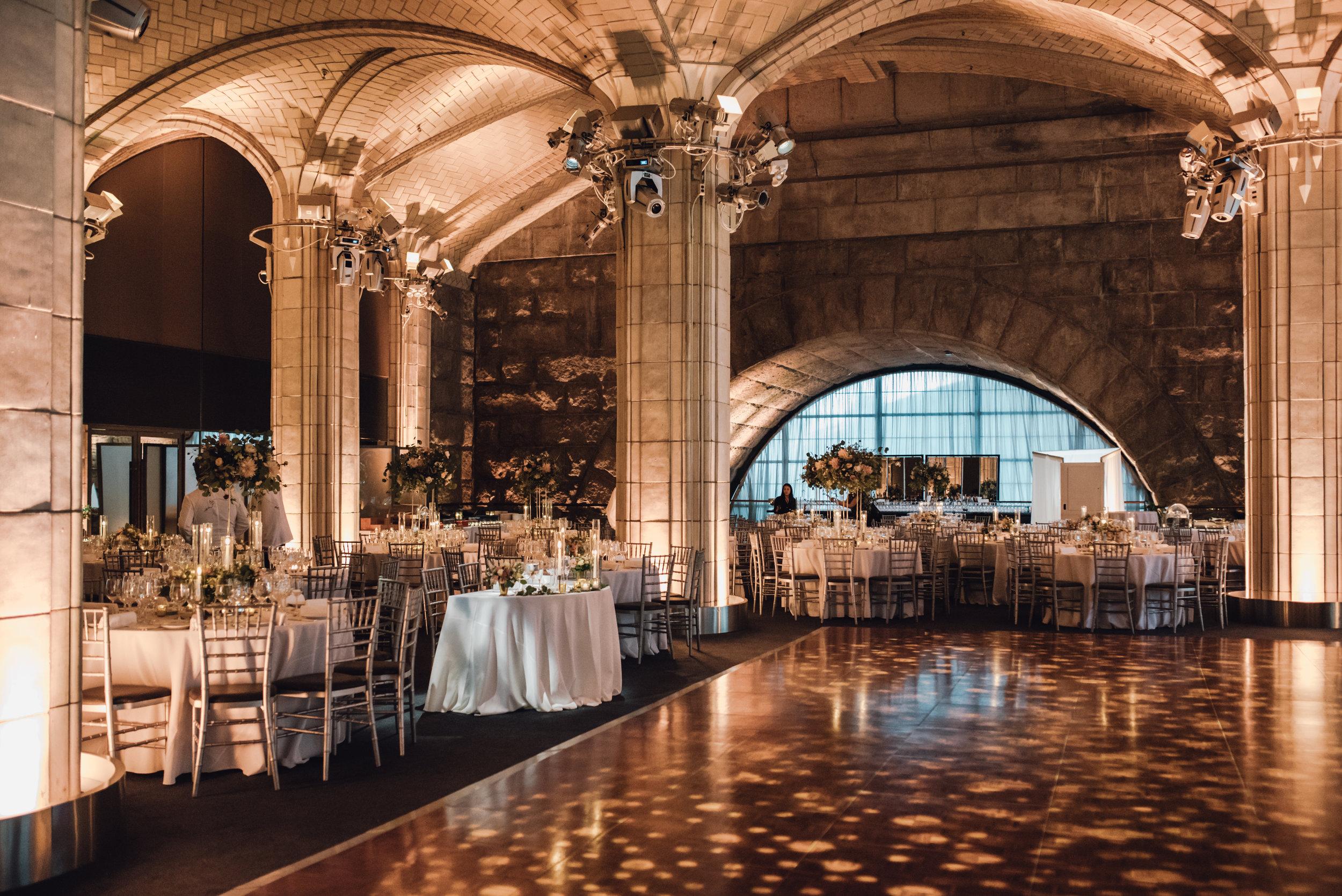 Main and Simple Photography_2017_Wedding_NYC_A+O-1548.jpg