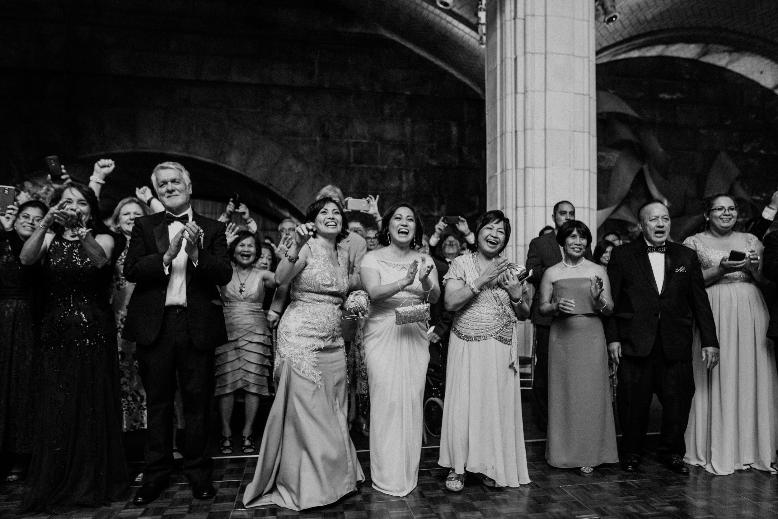 Main and Simple Photography_2017_Wedding_NYC_A+O-1597.jpg