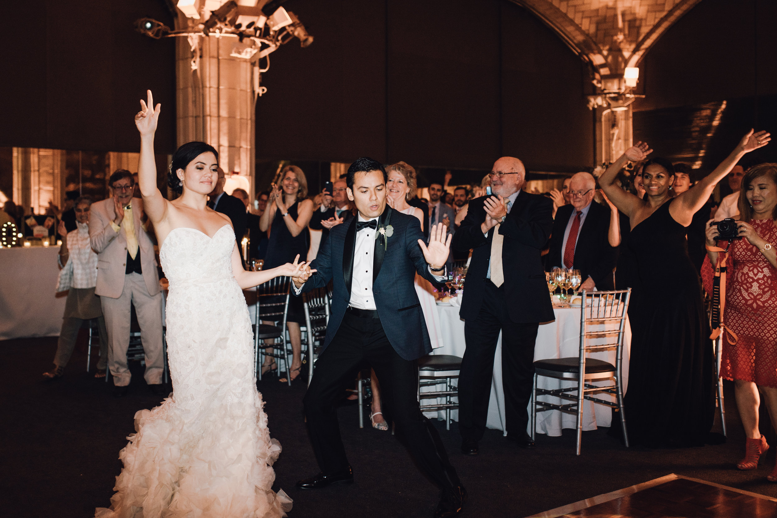 Main and Simple Photography_2017_Wedding_NYC_A+O-1601.jpg
