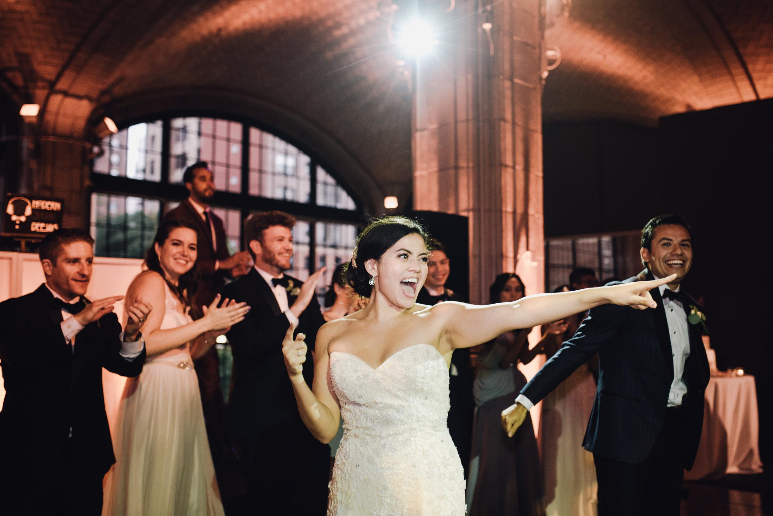 Main and Simple Photography_2017_Wedding_NYC_A+O-1609.jpg