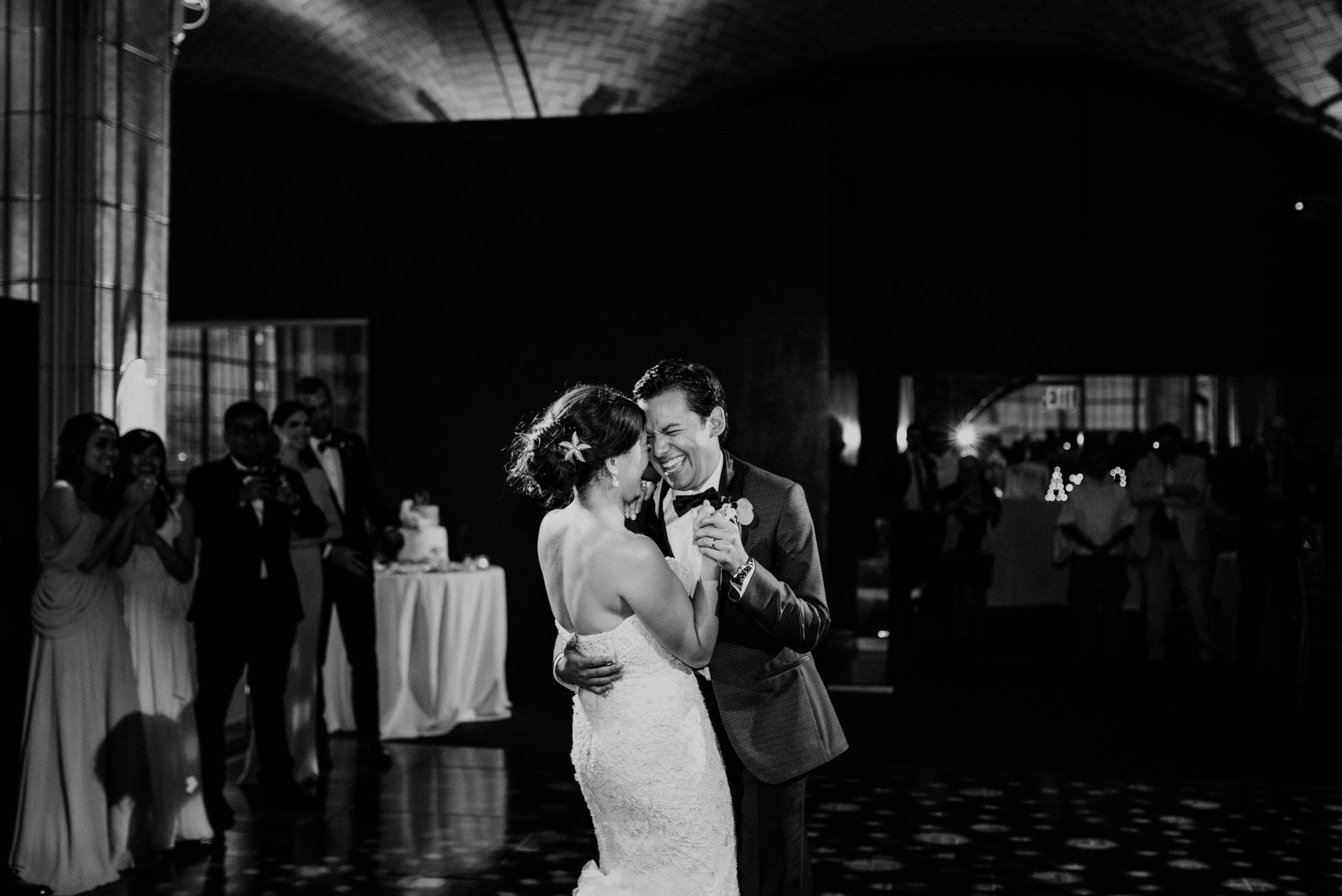 Main and Simple Photography_2017_Wedding_NYC_A+O-1612.jpg