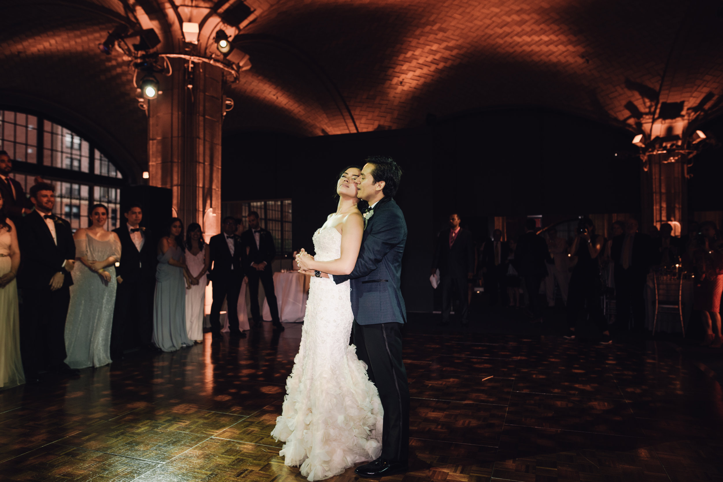 Main and Simple Photography_2017_Wedding_NYC_A+O-1621.jpg