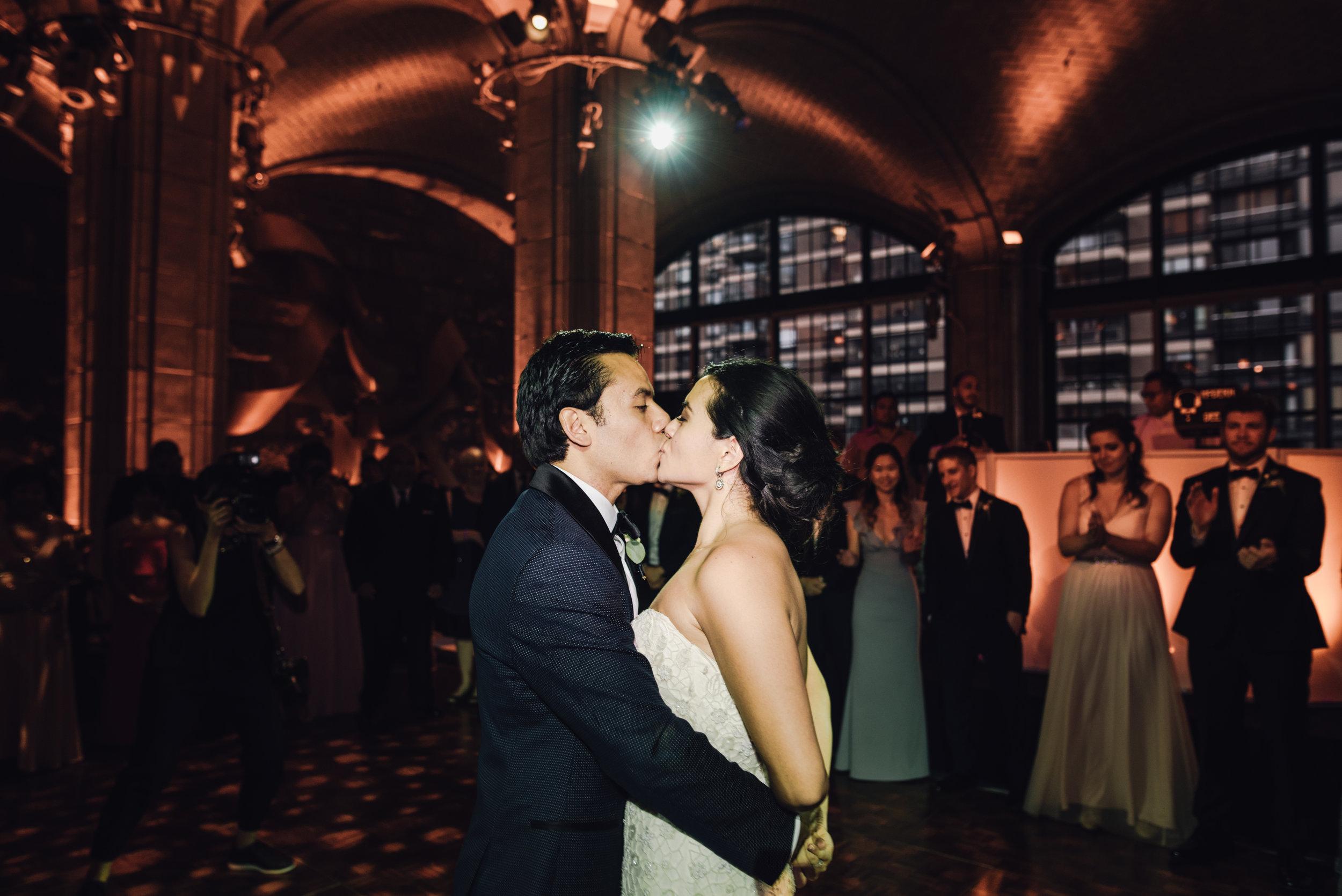 Main and Simple Photography_2017_Wedding_NYC_A+O-1630.jpg