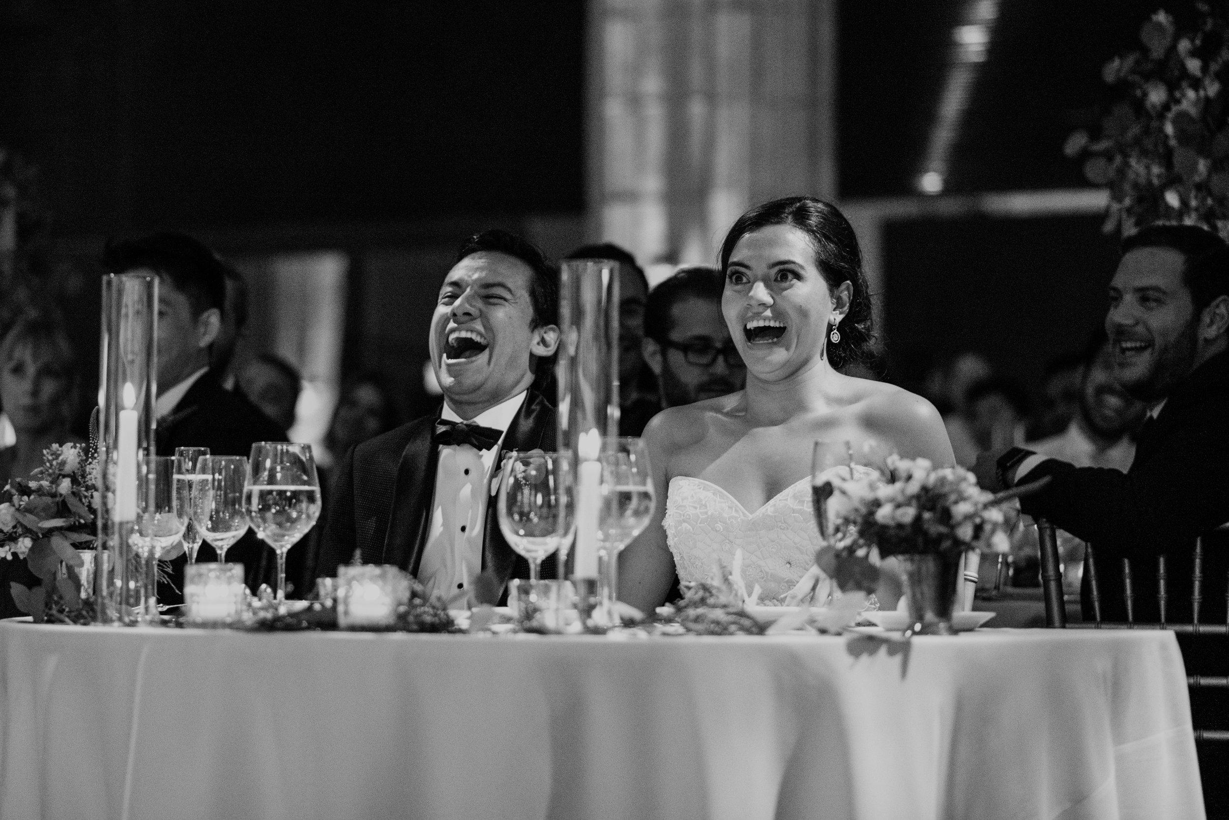 Main and Simple Photography_2017_Wedding_NYC_A+O-1706.jpg
