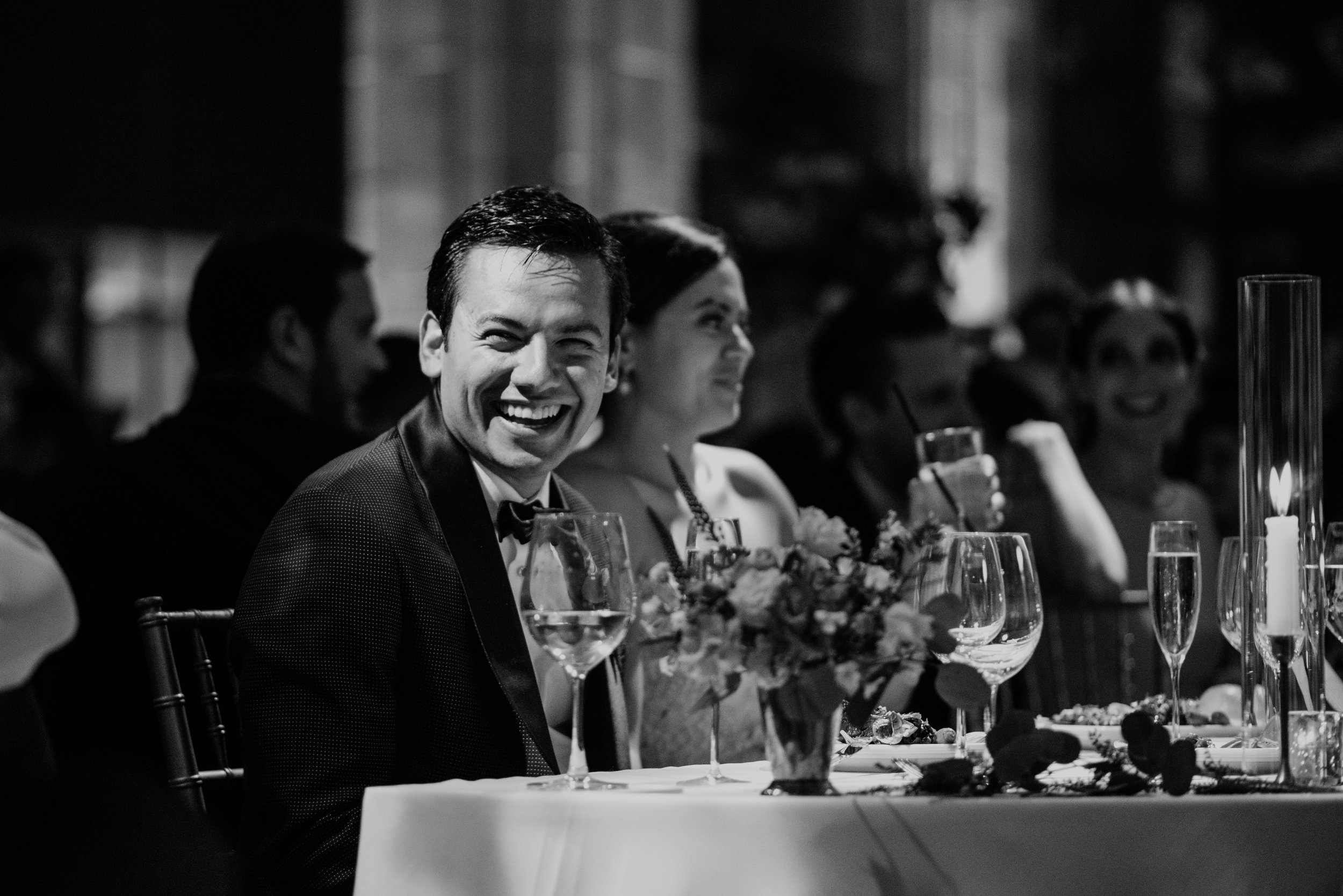 Main and Simple Photography_2017_Wedding_NYC_A+O-1799.jpg