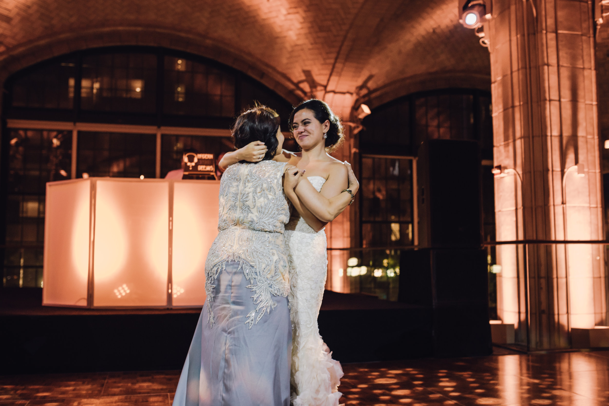 Main and Simple Photography_2017_Wedding_NYC_A+O-1838.jpg