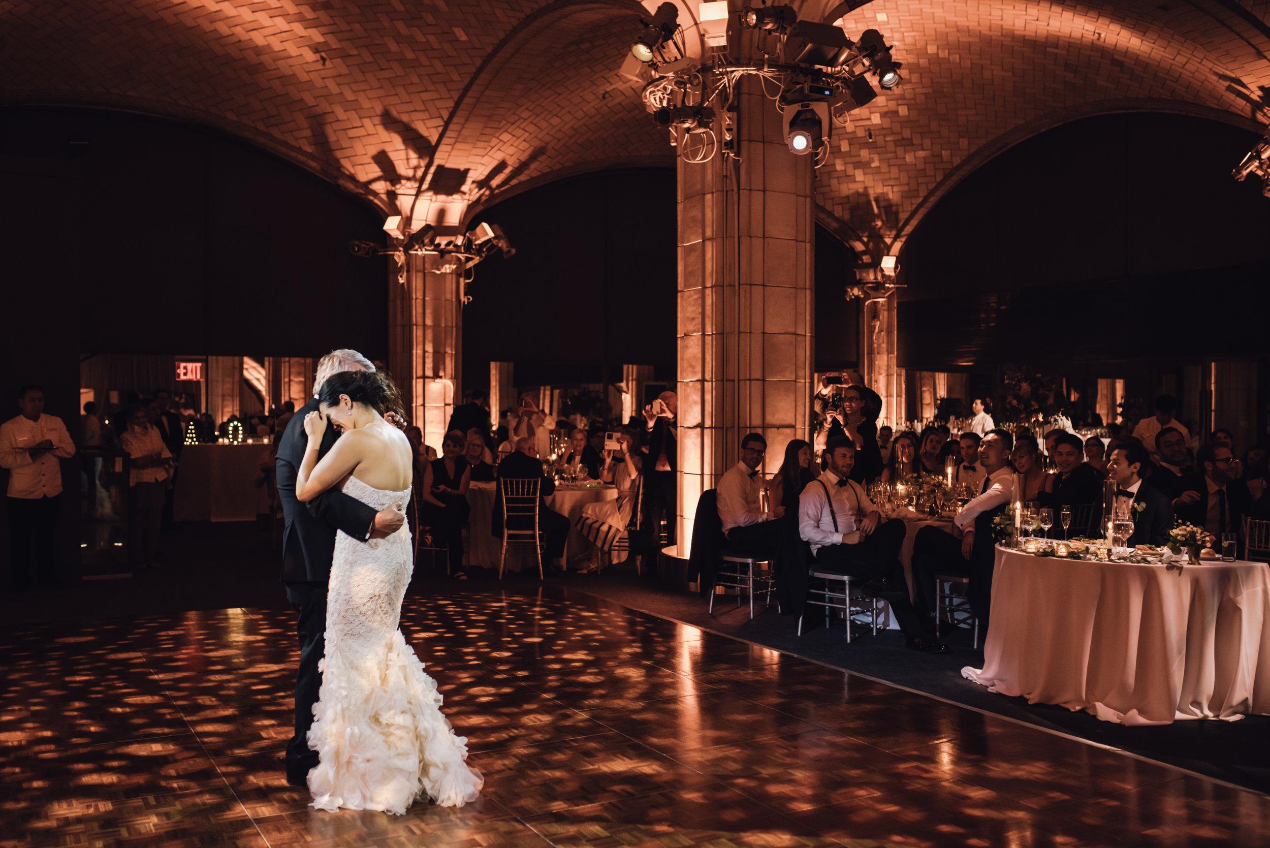 Main and Simple Photography_2017_Wedding_NYC_A+O-1810.jpg