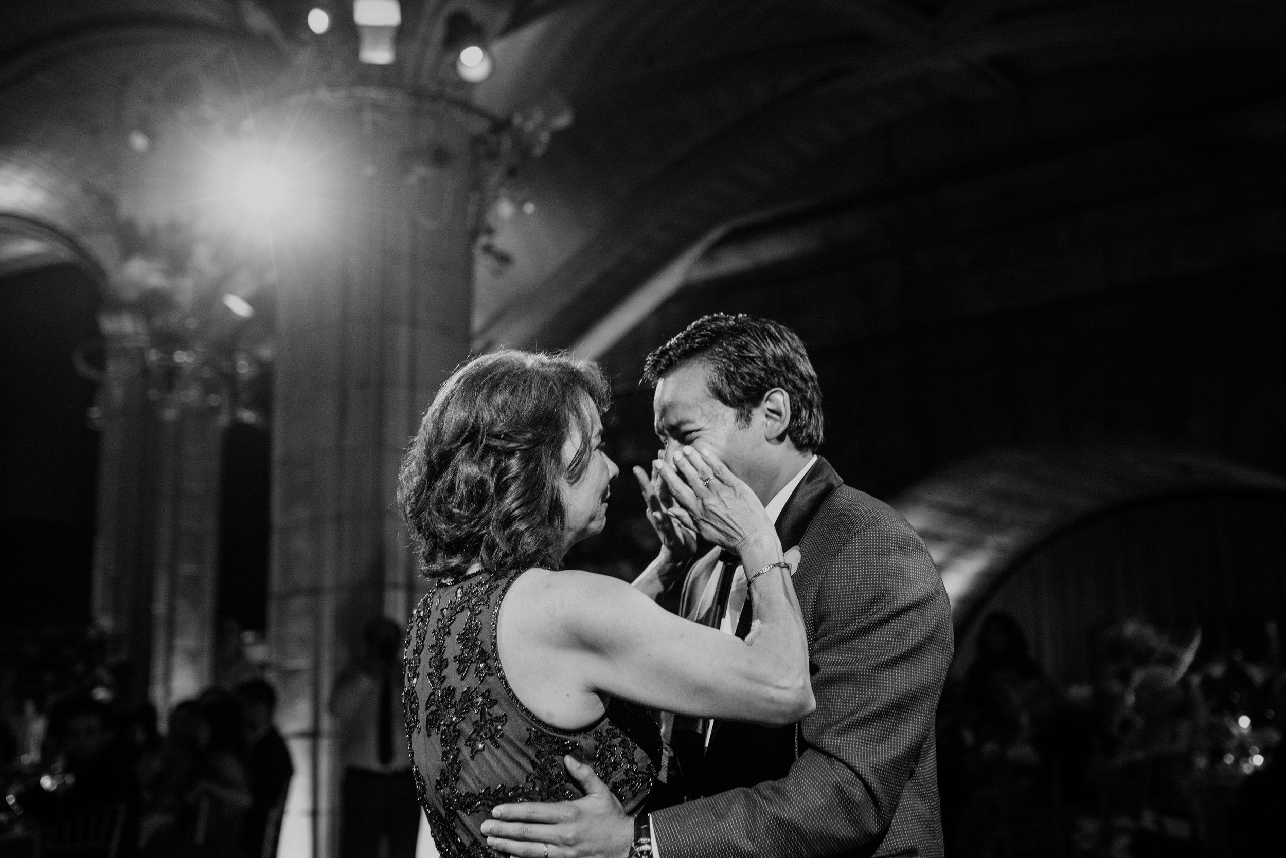 Main and Simple Photography_2017_Wedding_NYC_A+O-1853.jpg