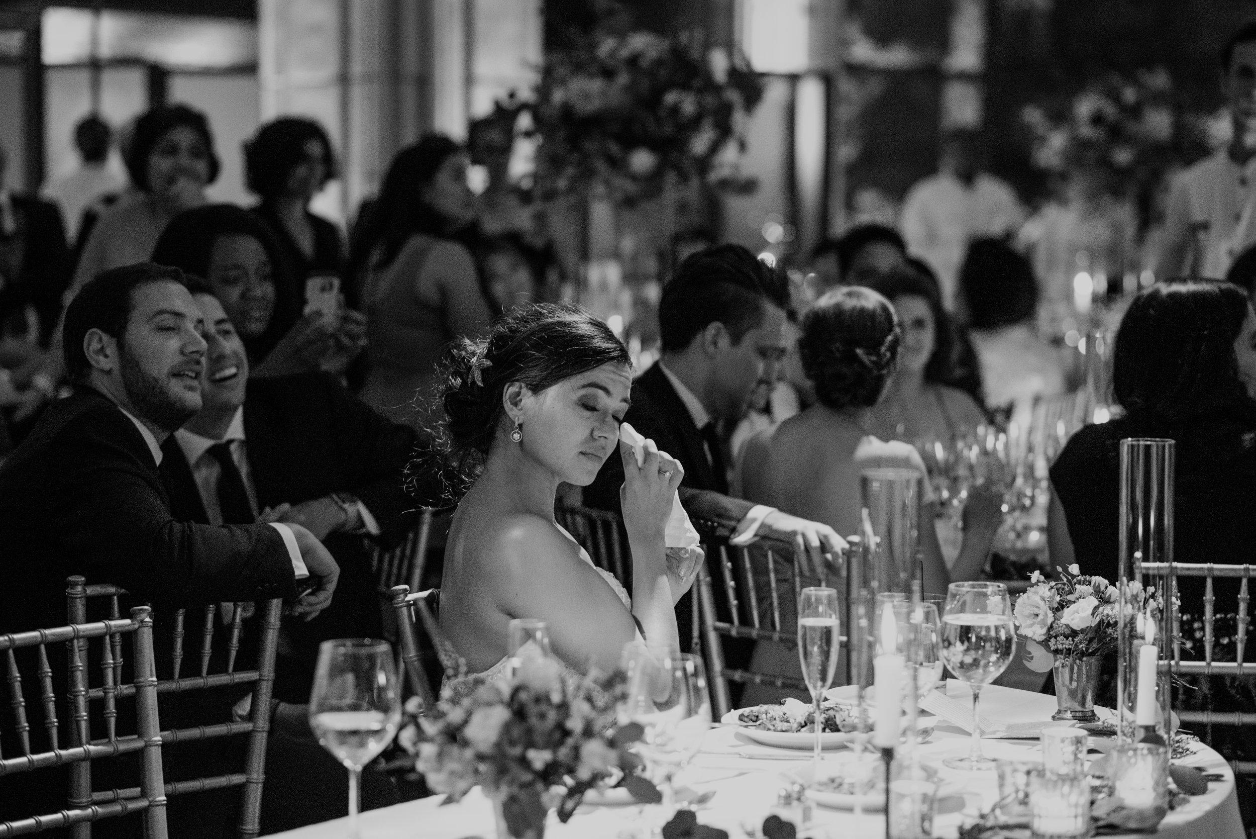 Main and Simple Photography_2017_Wedding_NYC_A+O-1863.jpg