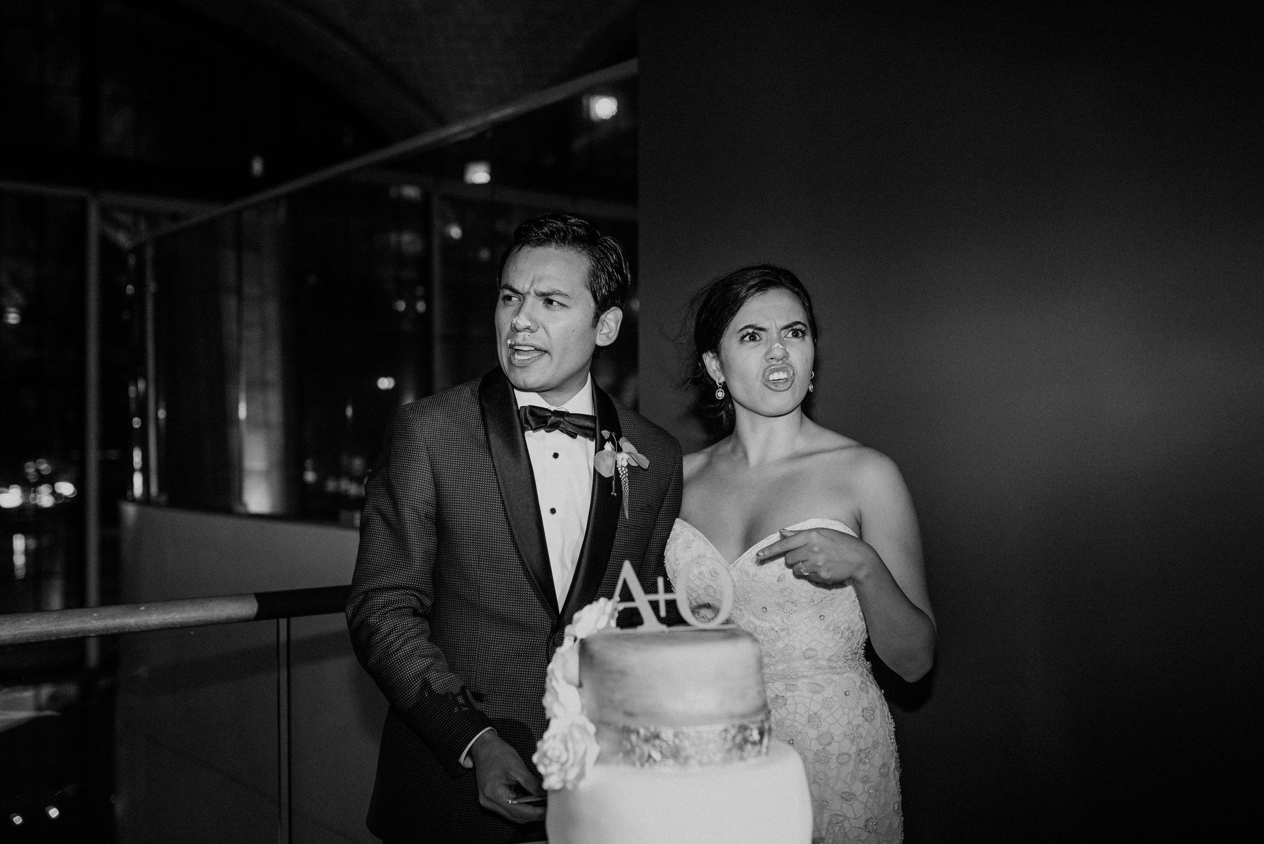 Main and Simple Photography_2017_Wedding_NYC_A+O-1912.jpg