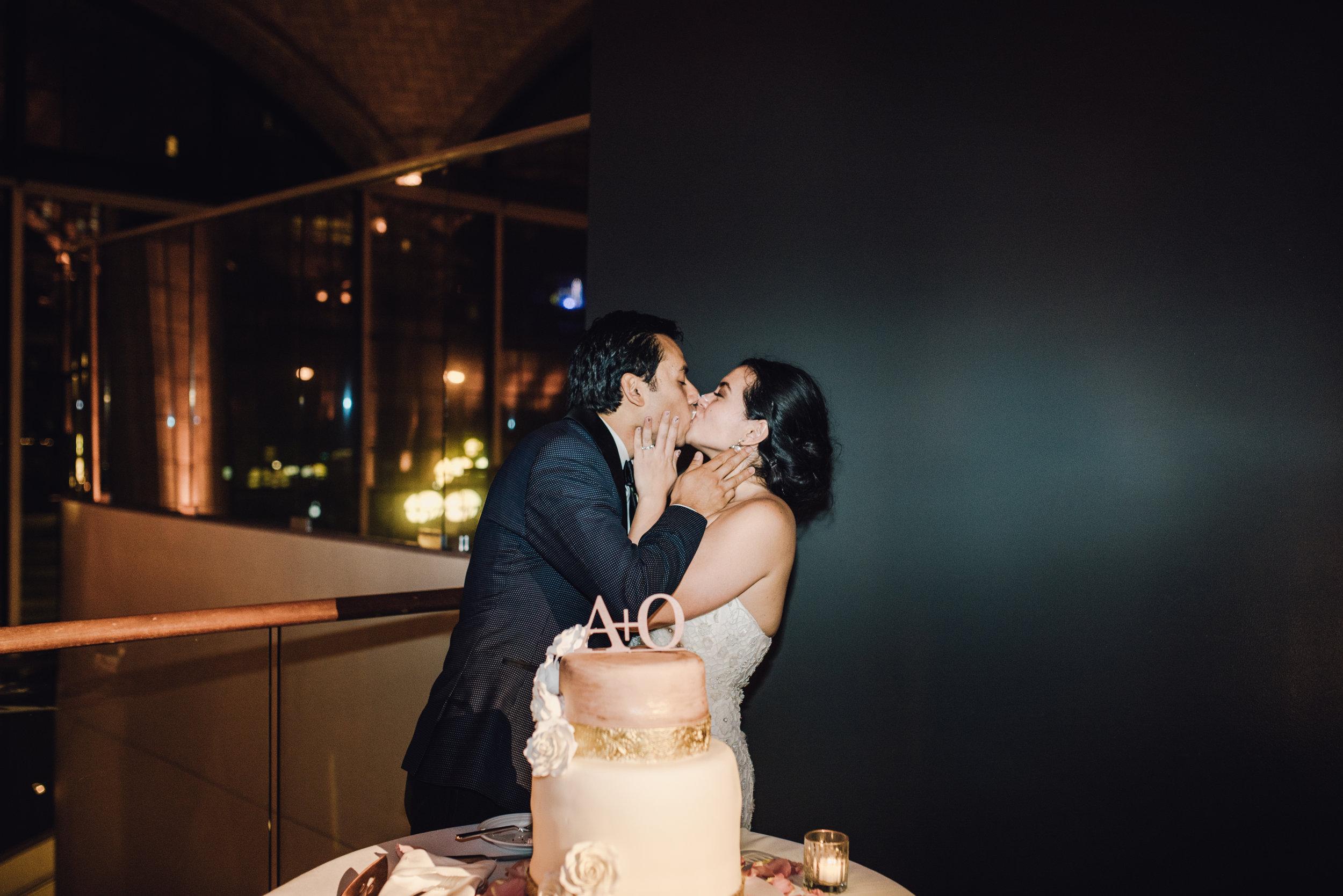 Main and Simple Photography_2017_Wedding_NYC_A+O-1913.jpg