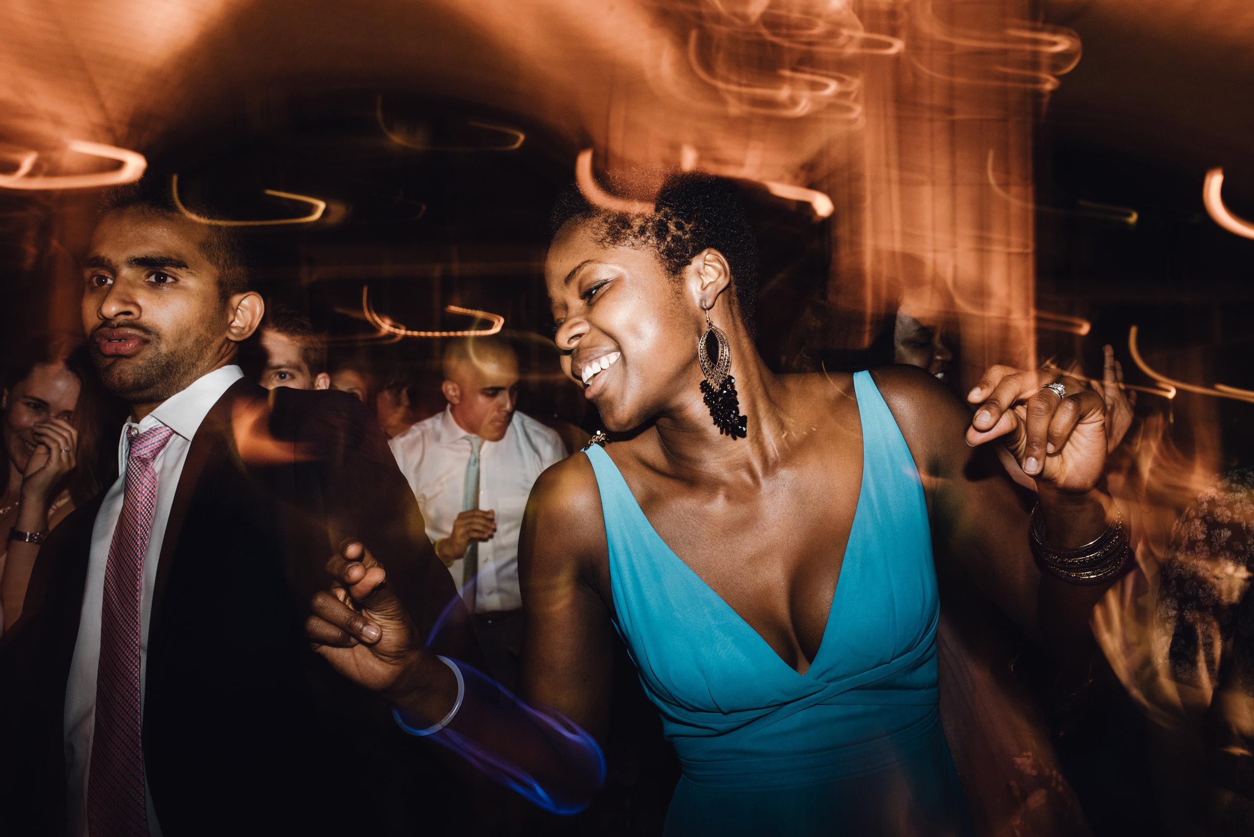 partytime4.jpg