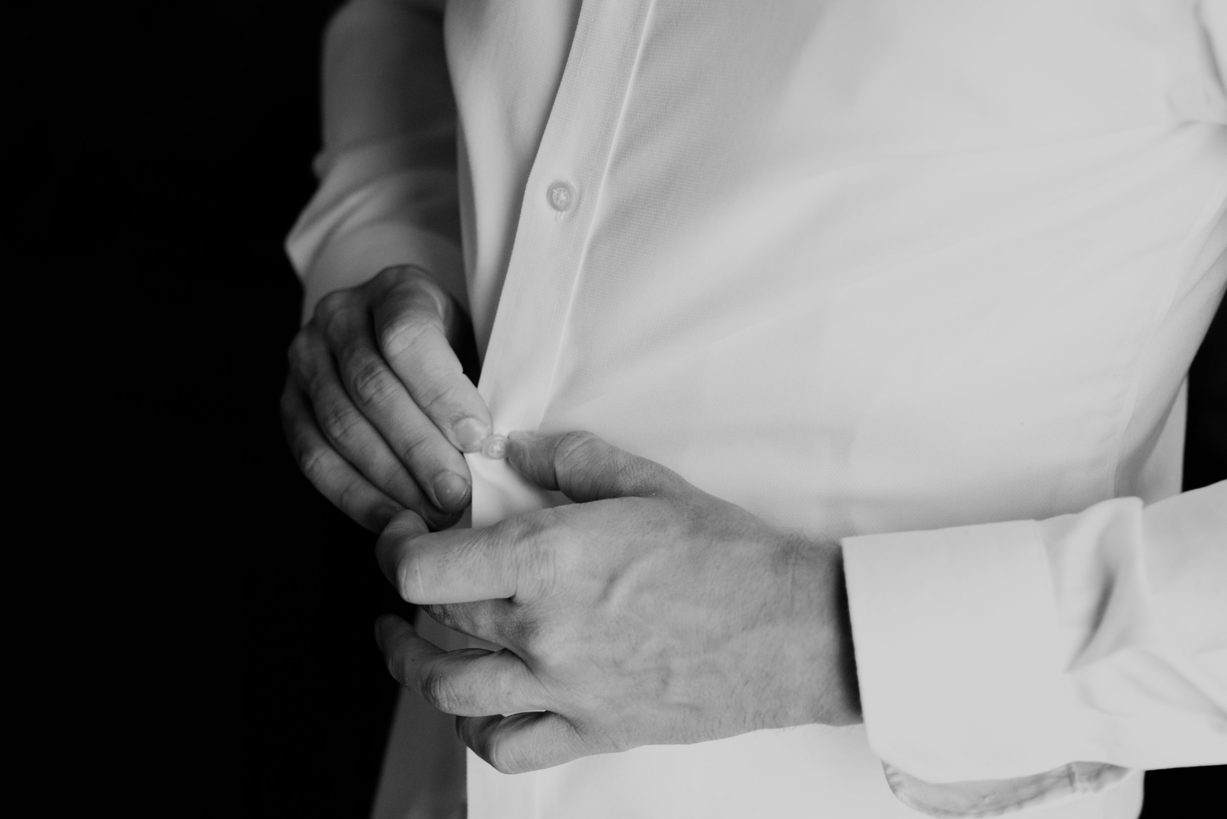 Main and Simple Photography_2017_Wedding_Cleveland_V+T-87.jpg