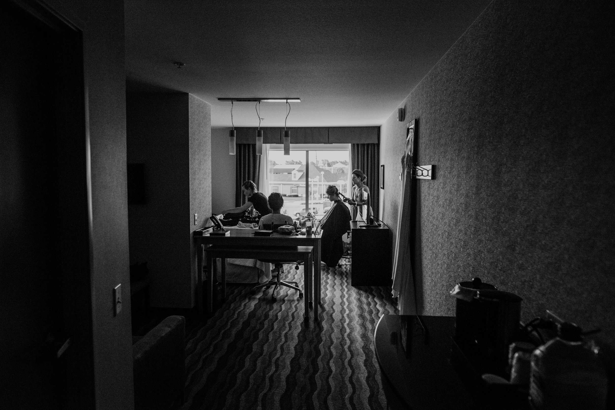 Main and Simple Photography_2017_Wedding_Cleveland_V+T-144.jpg