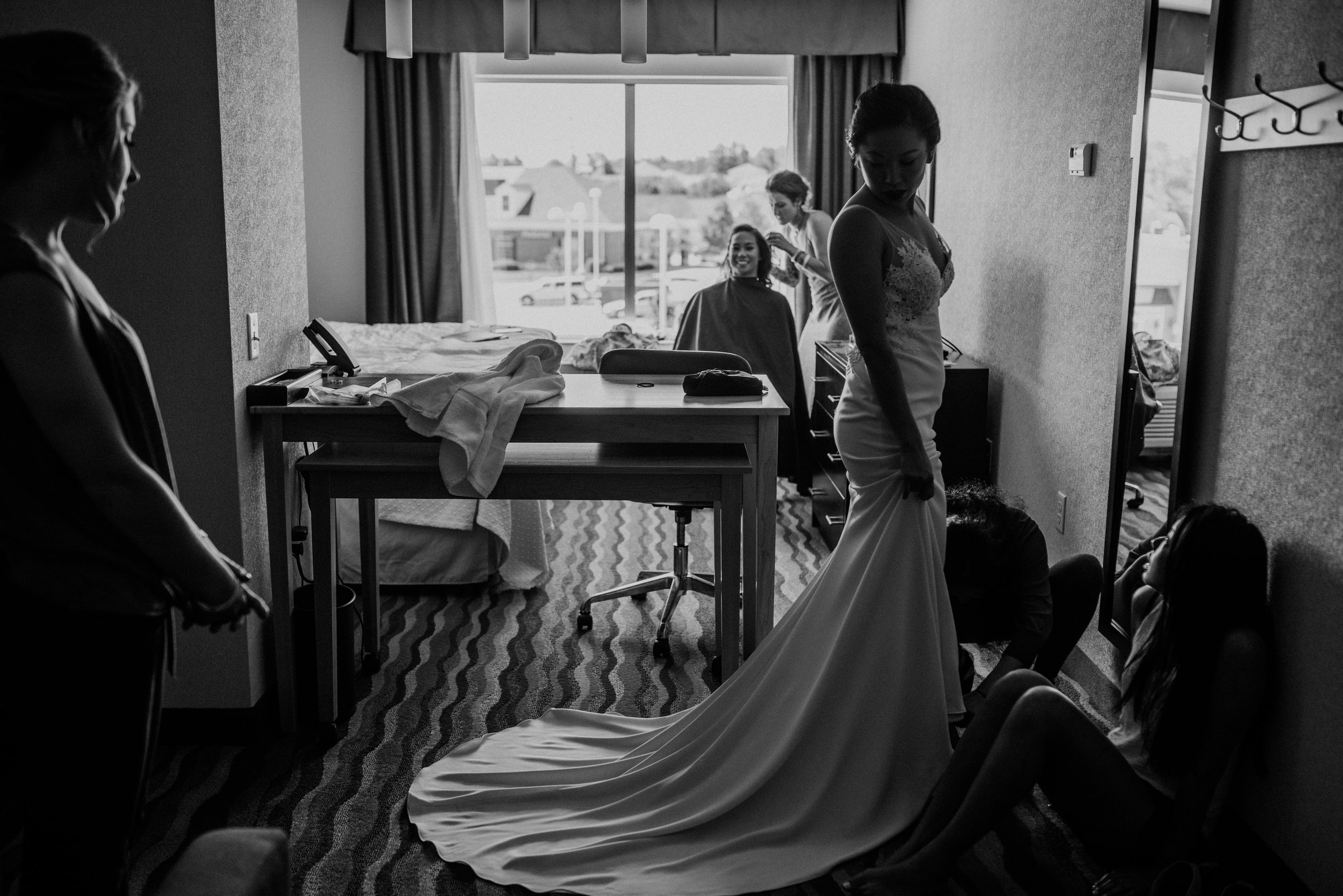 Main and Simple Photography_2017_Wedding_Cleveland_V+T-240.jpg