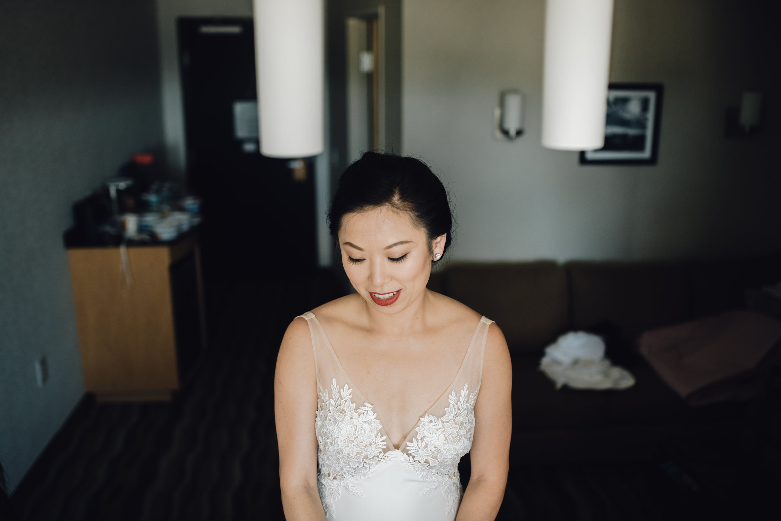 Main and Simple Photography_2017_Wedding_Cleveland_V+T-252.jpg