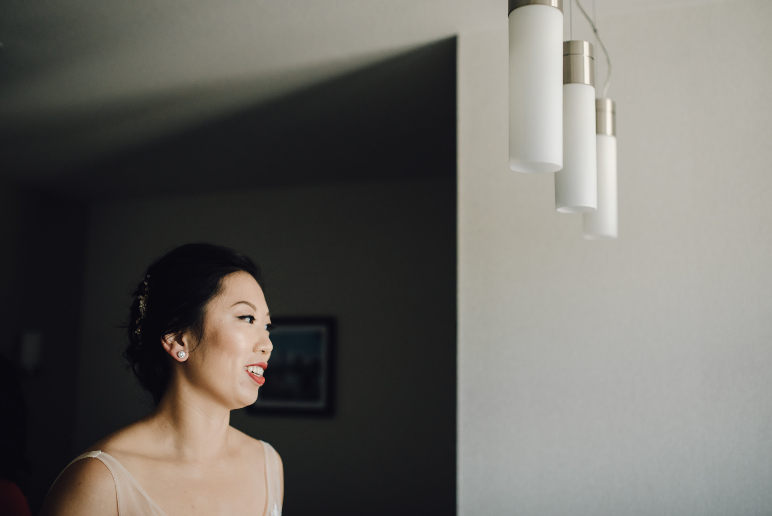 Main and Simple Photography_2017_Wedding_Cleveland_V+T-255.jpg