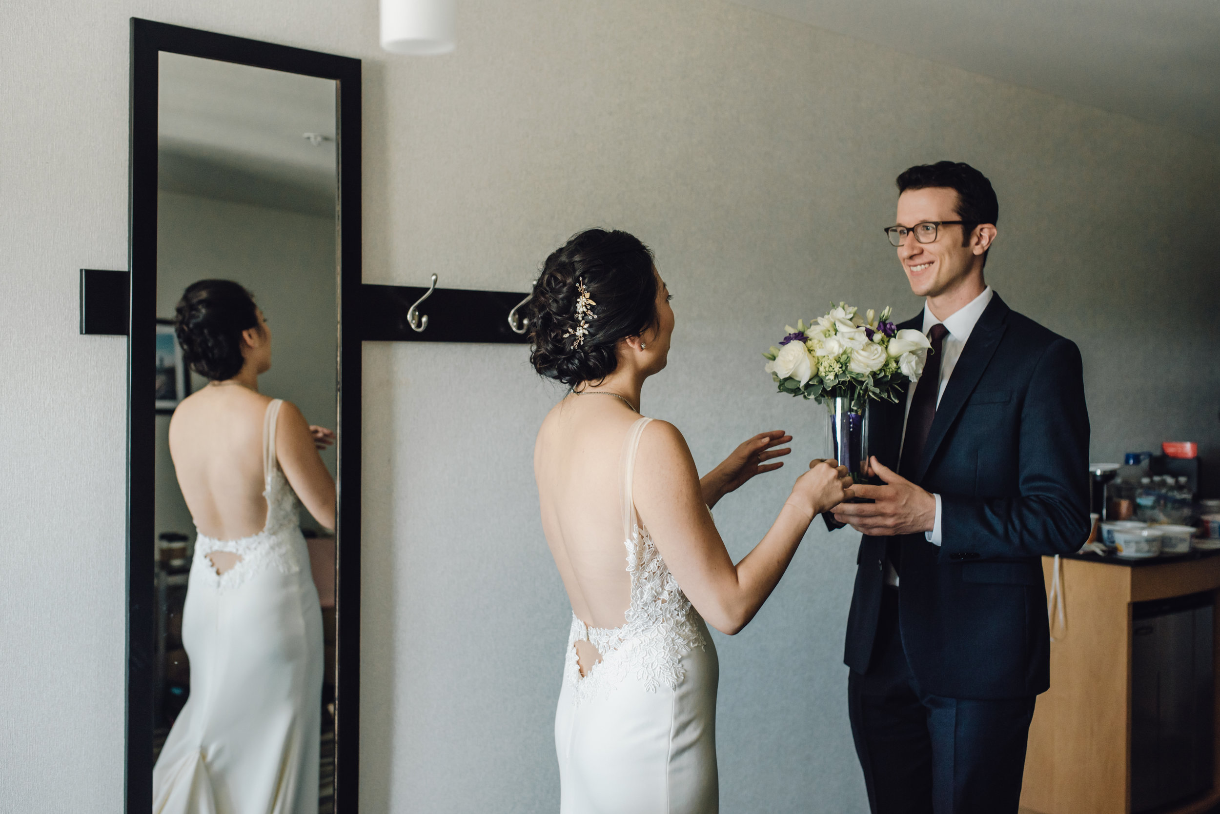 Main and Simple Photography_2017_Wedding_Cleveland_V+T-282.jpg