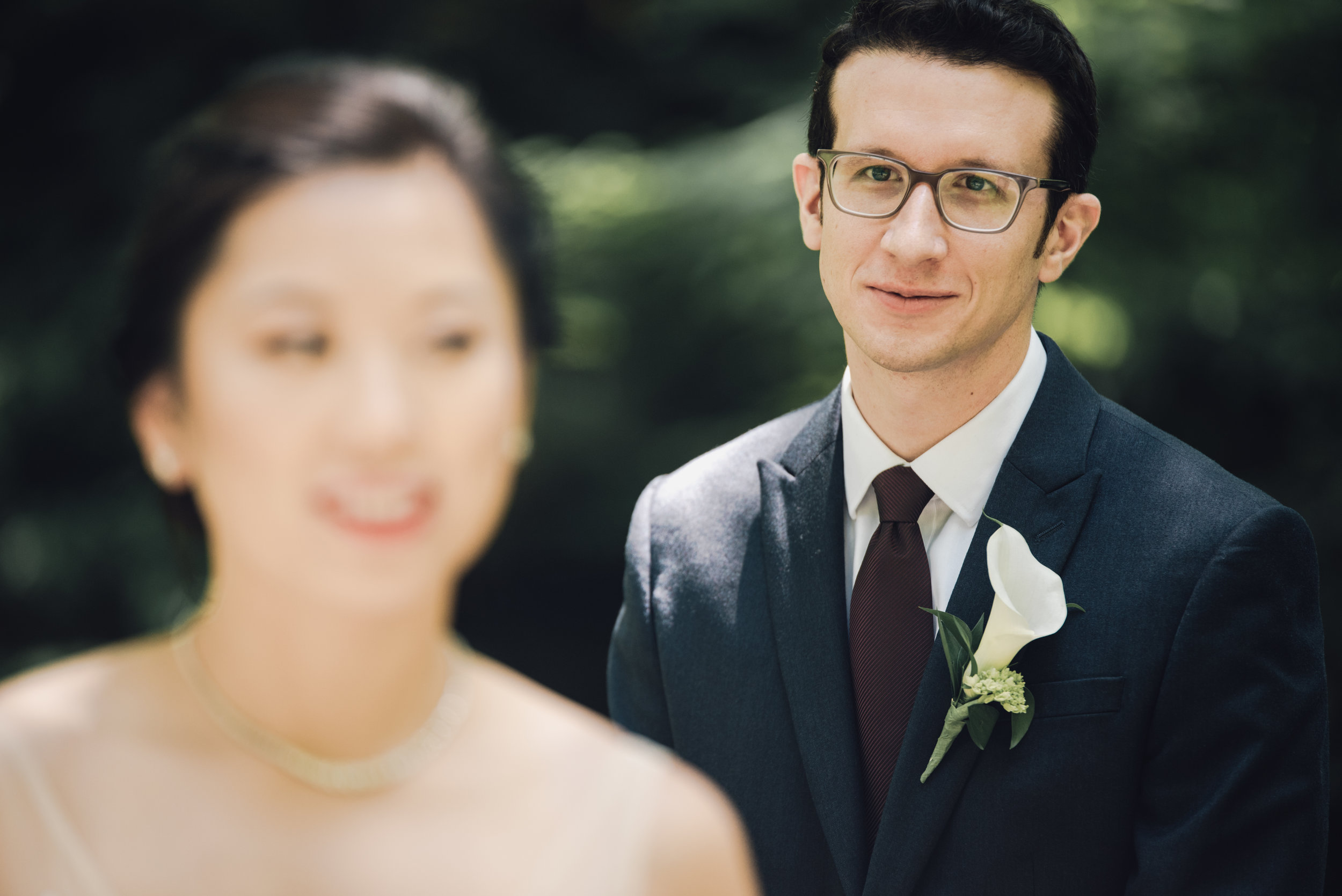 Main and Simple Photography_2017_Wedding_Cleveland_V+T-348.jpg