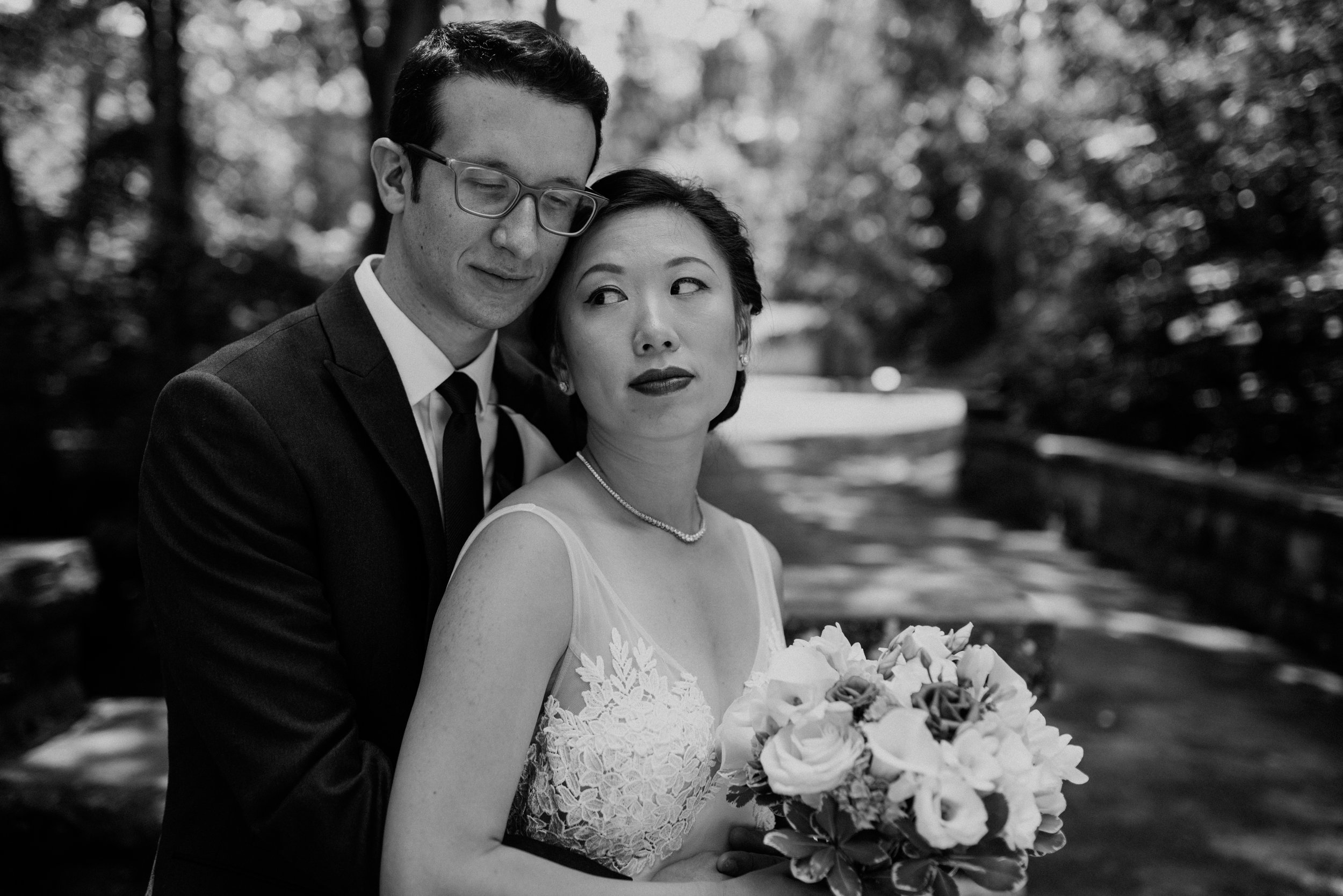 Main and Simple Photography_2017_Wedding_Cleveland_V+T-356.jpg