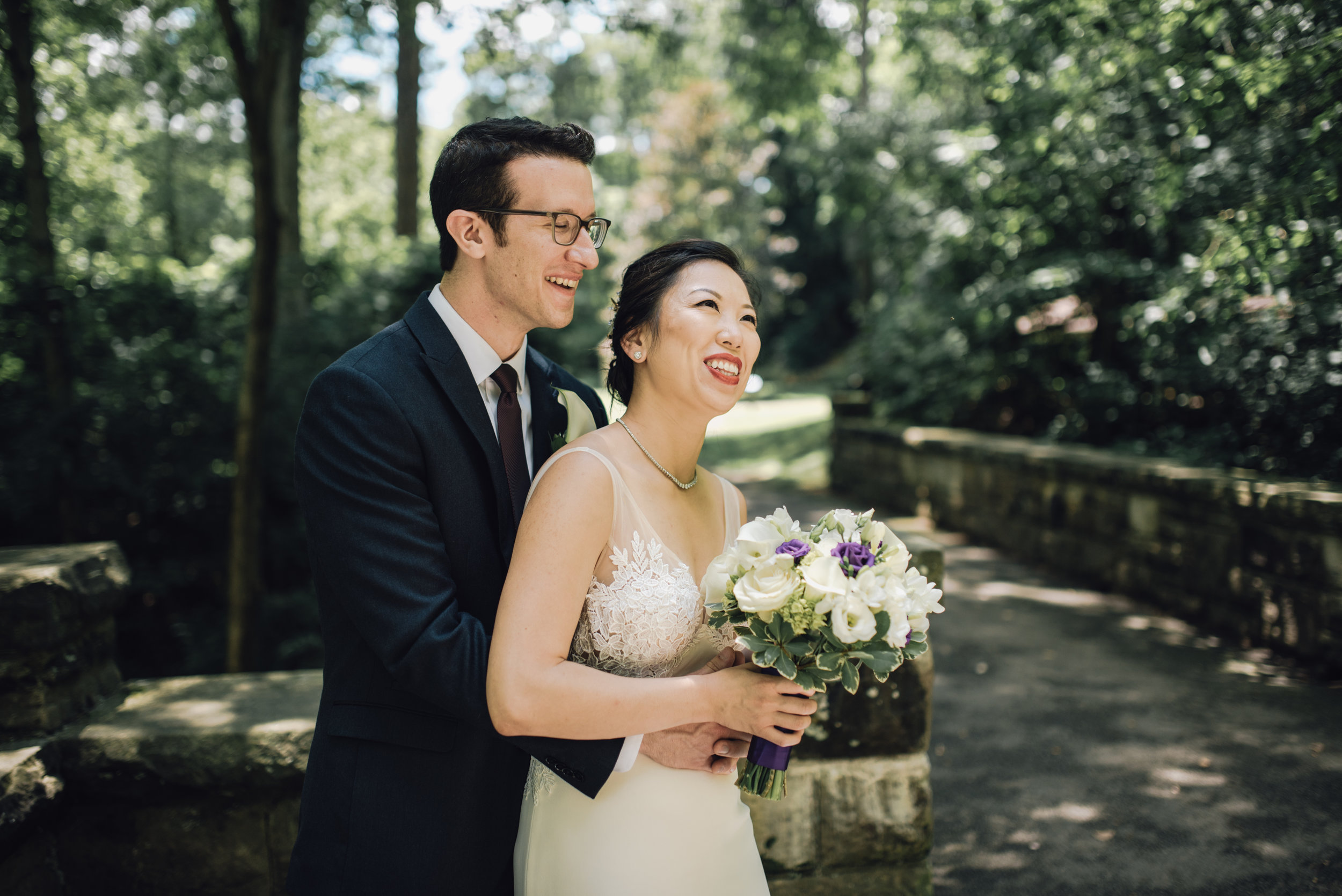 Main and Simple Photography_2017_Wedding_Cleveland_V+T-357.jpg