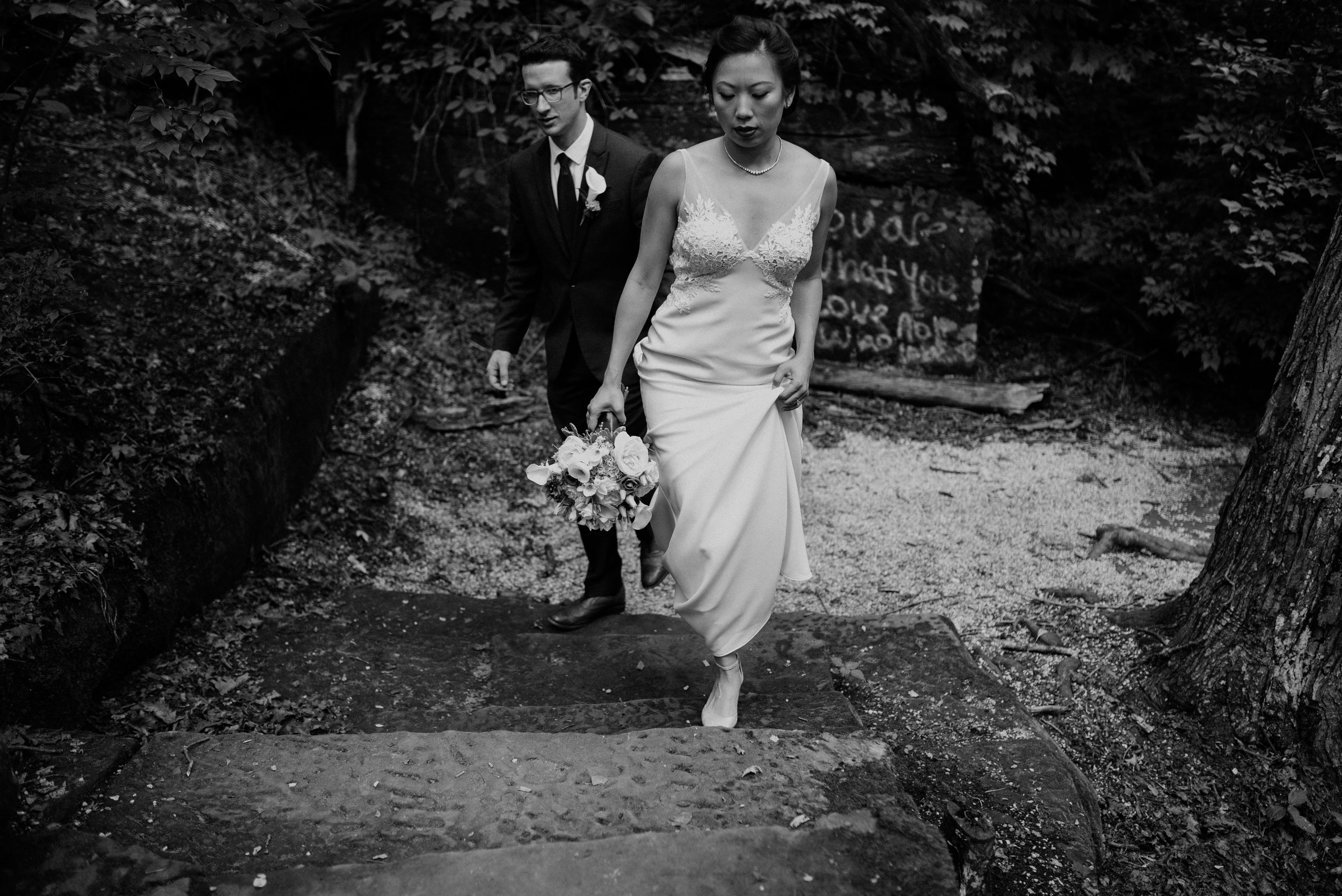Main and Simple Photography_2017_Wedding_Cleveland_V+T-388.jpg