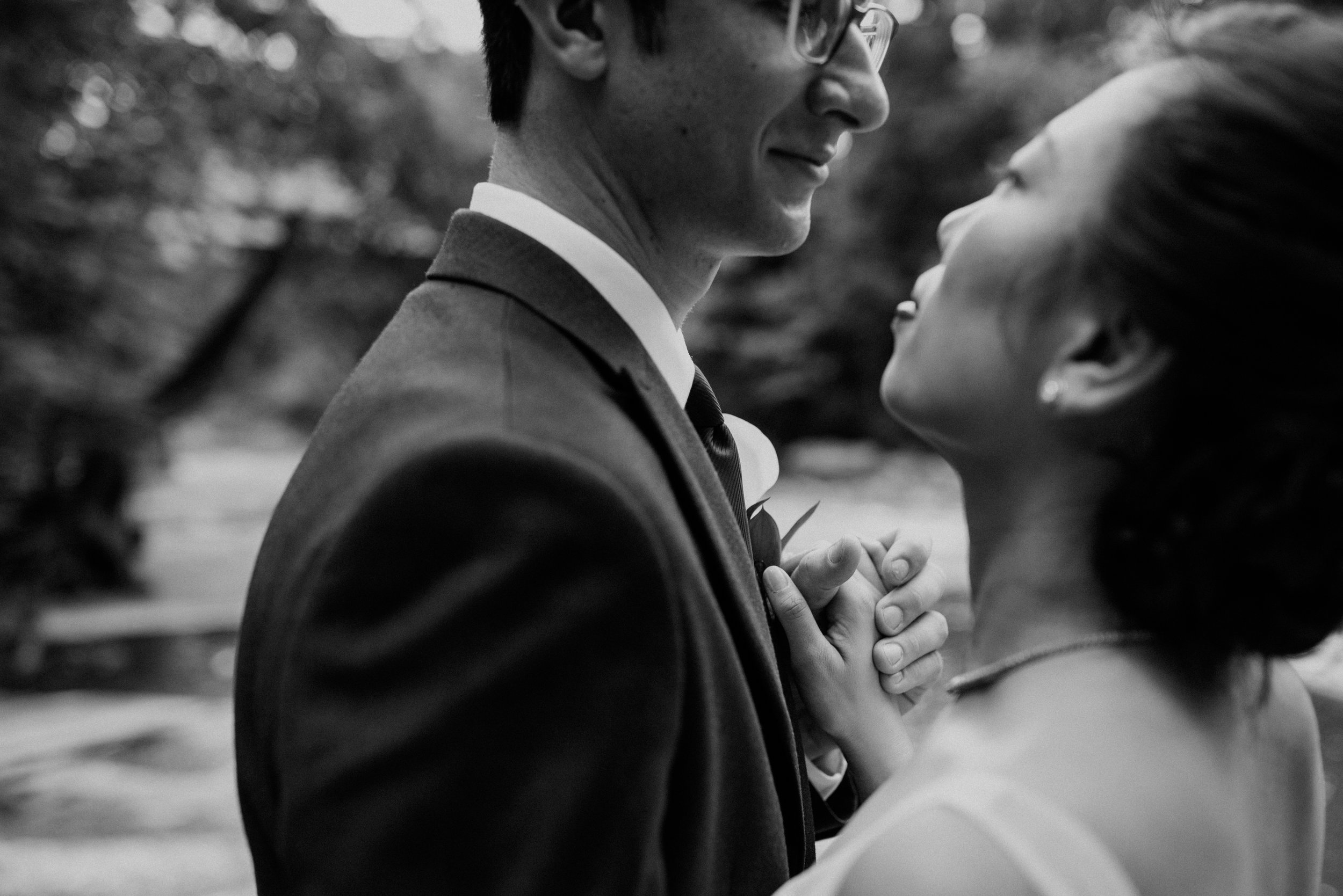 Main and Simple Photography_2017_Wedding_Cleveland_V+T-437.jpg