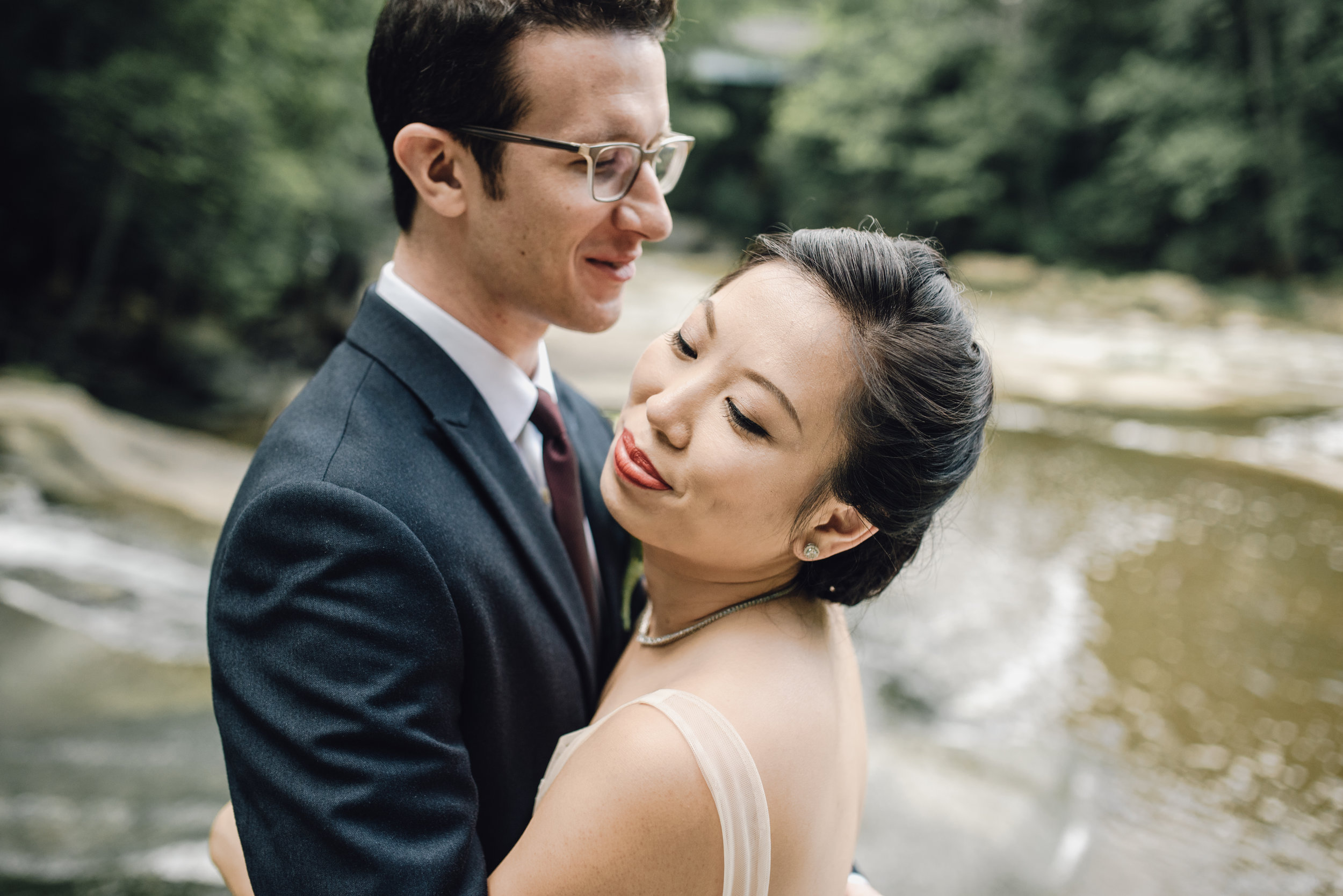 Main and Simple Photography_2017_Wedding_Cleveland_V+T-439.jpg