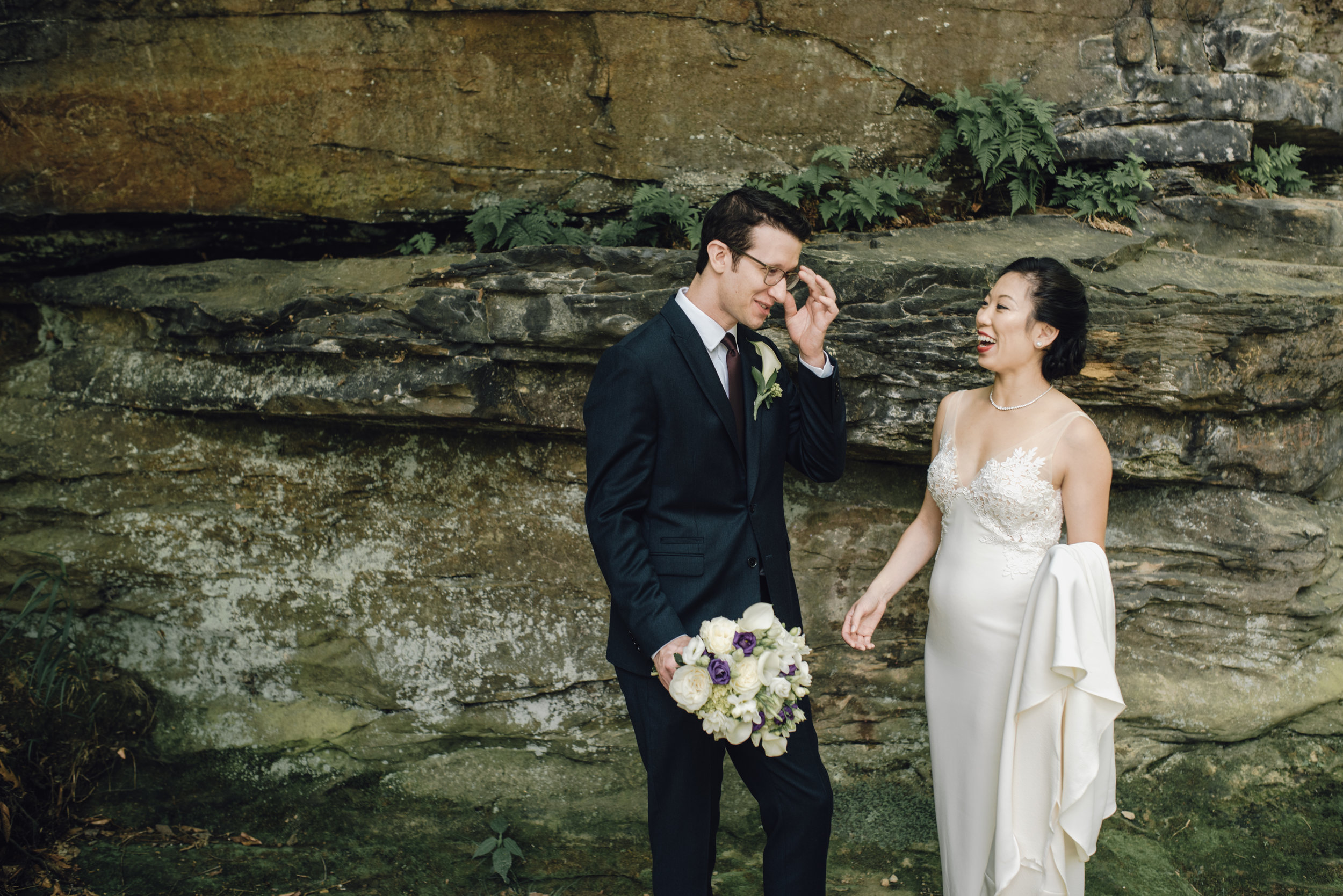Main and Simple Photography_2017_Wedding_Cleveland_V+T-461.jpg