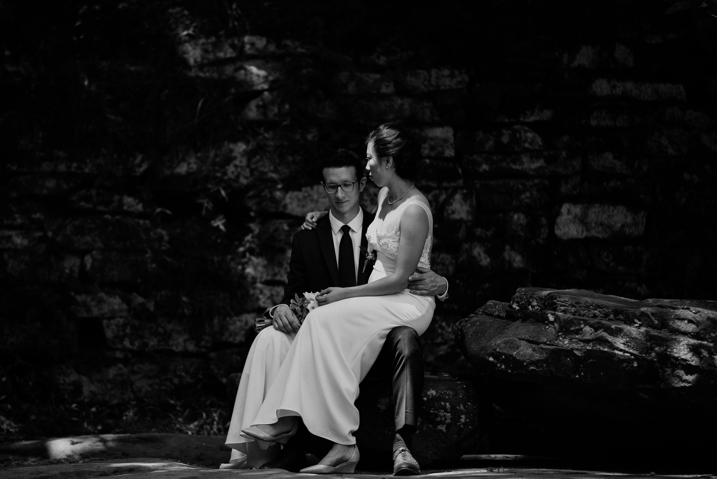 Main and Simple Photography_2017_Wedding_Cleveland_V+T-481.jpg