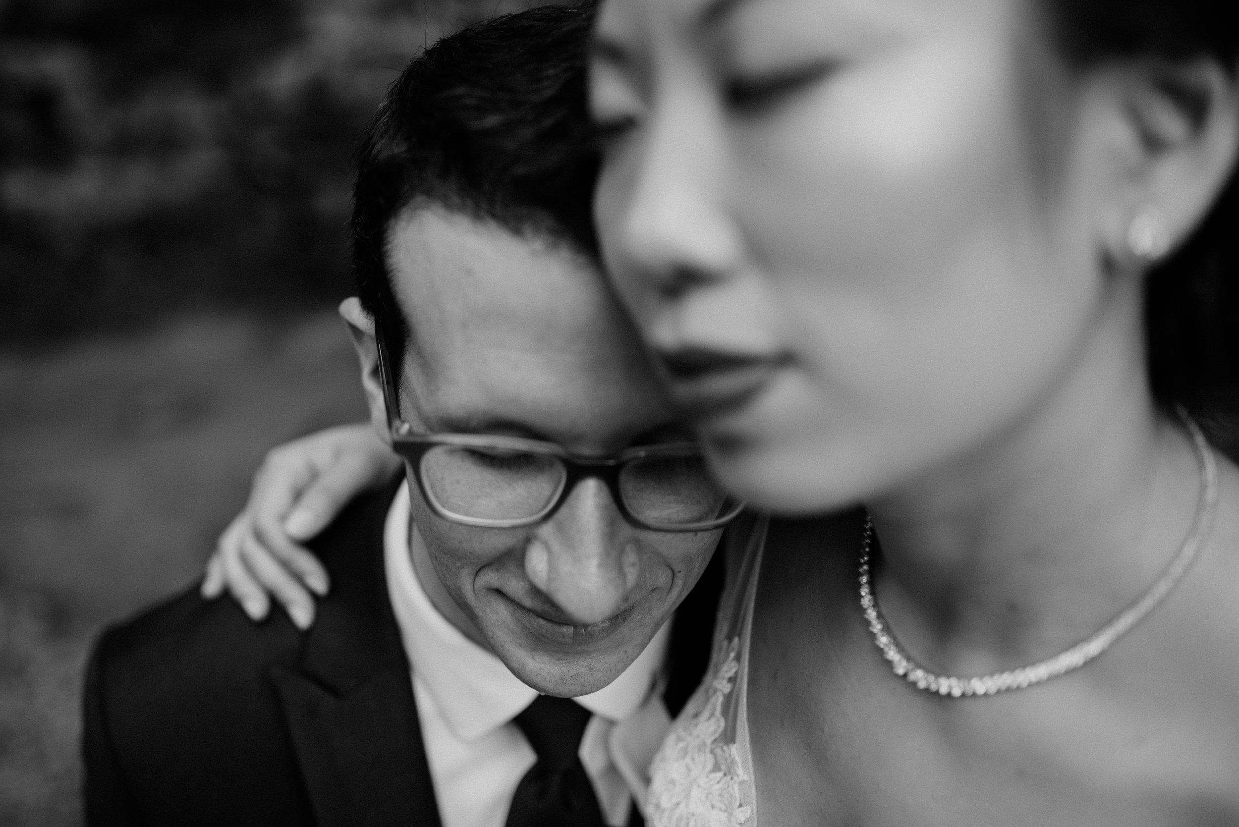 Main and Simple Photography_2017_Wedding_Cleveland_V+T-493.jpg