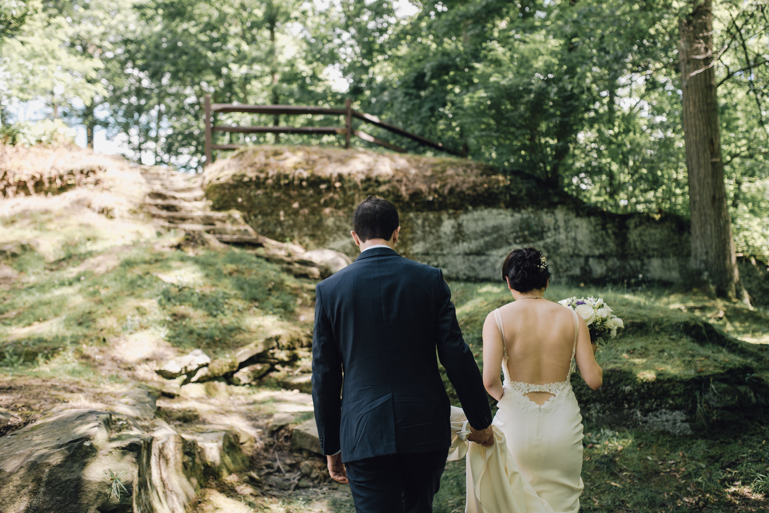 Main and Simple Photography_2017_Wedding_Cleveland_V+T-314.jpg