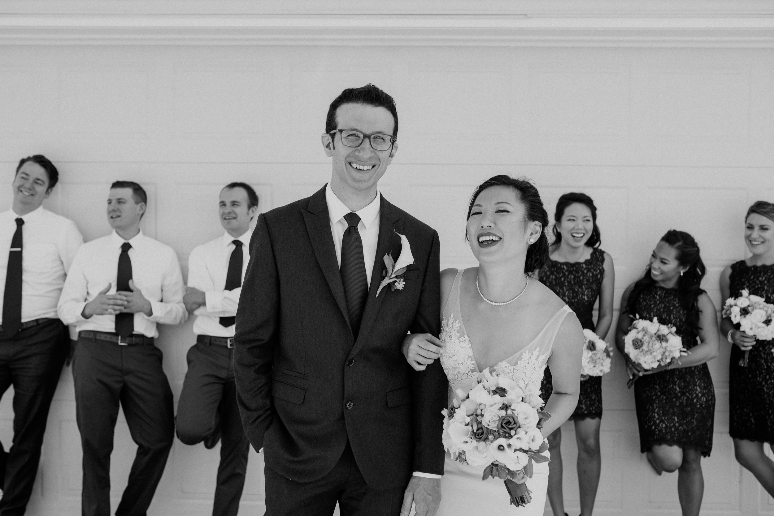 Main and Simple Photography_2017_Wedding_Cleveland_V+T-561.jpg
