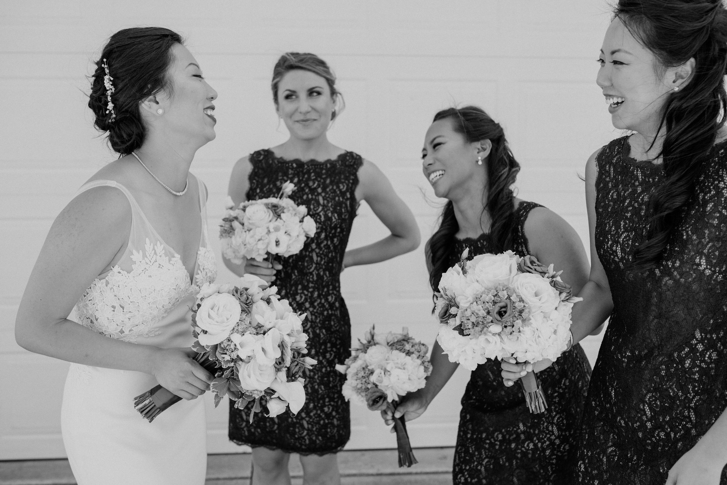 Main and Simple Photography_2017_Wedding_Cleveland_V+T-537.jpg