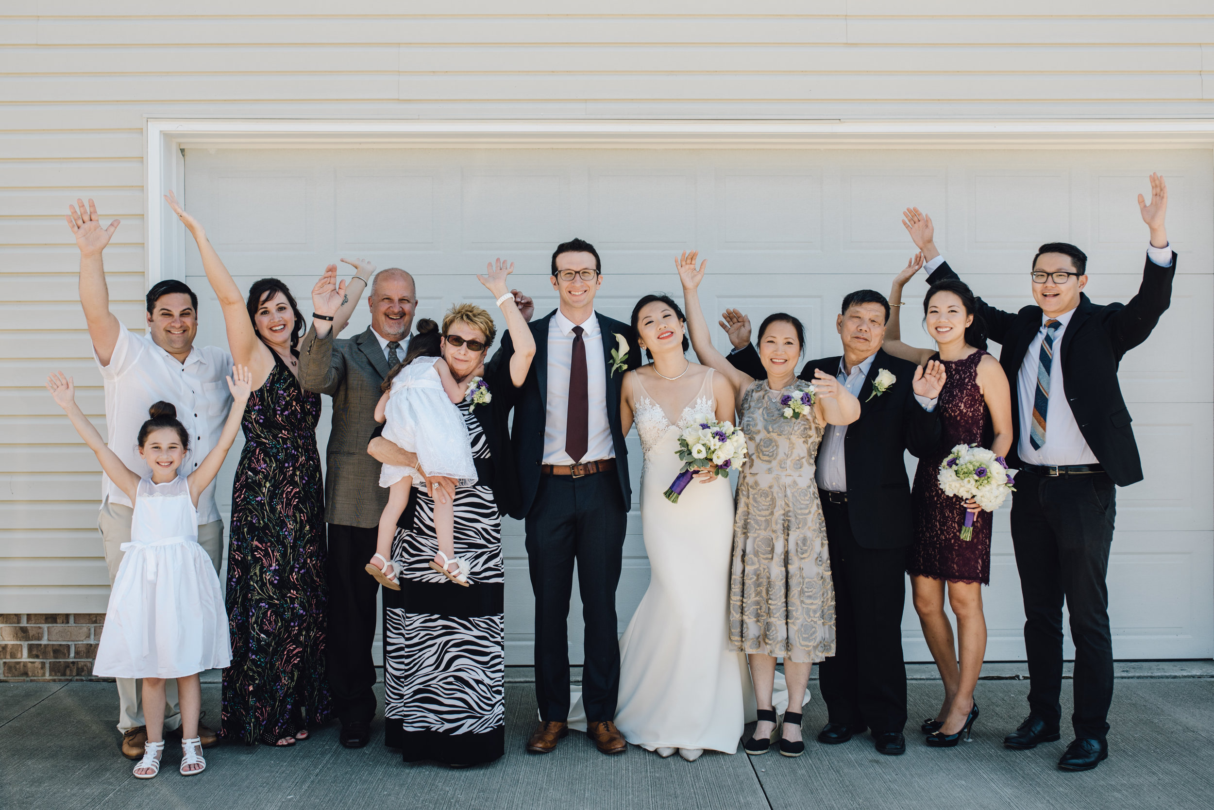 Main and Simple Photography_2017_Wedding_Cleveland_V+T-640.jpg
