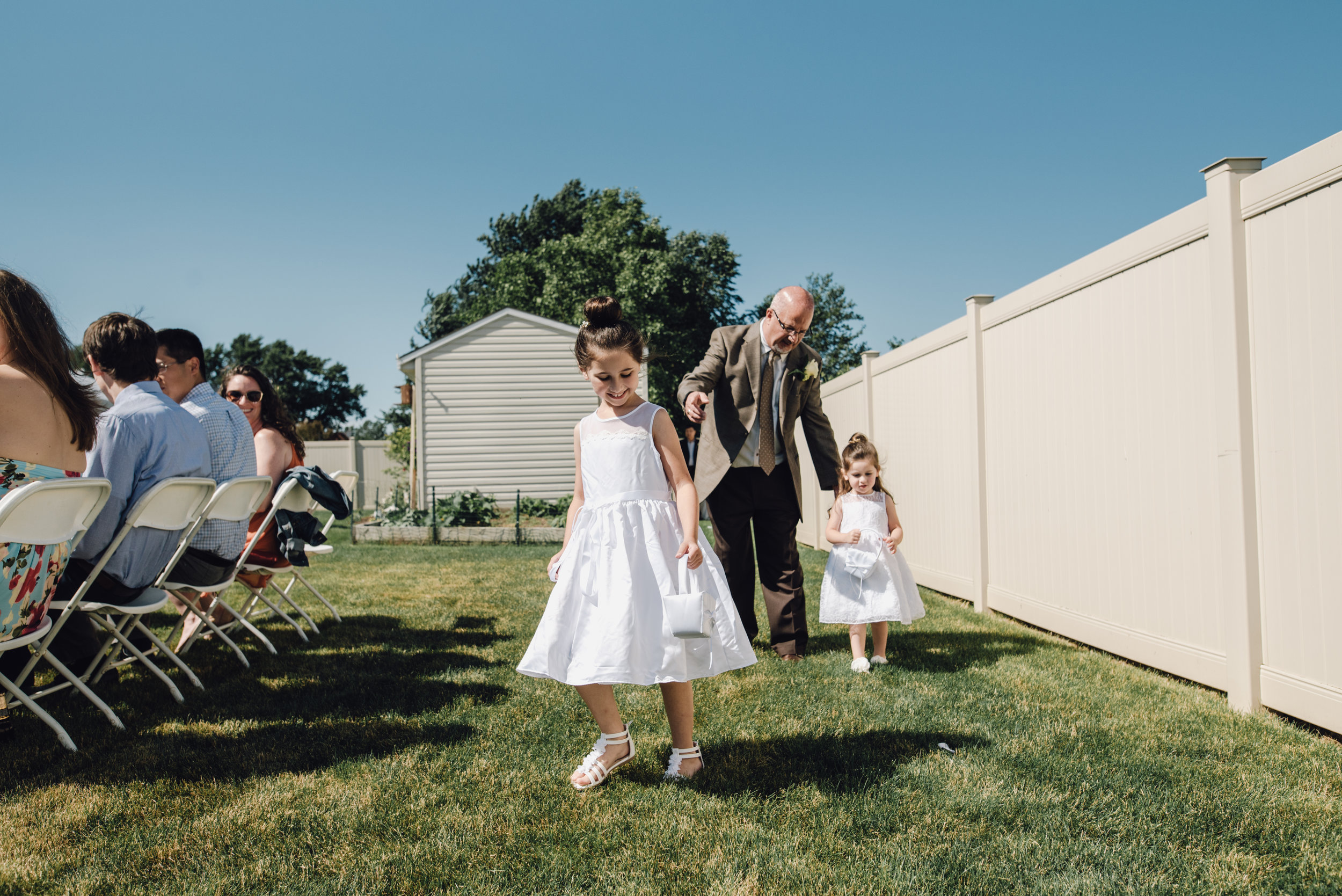 Main and Simple Photography_2017_Wedding_Cleveland_V+T-701.jpg