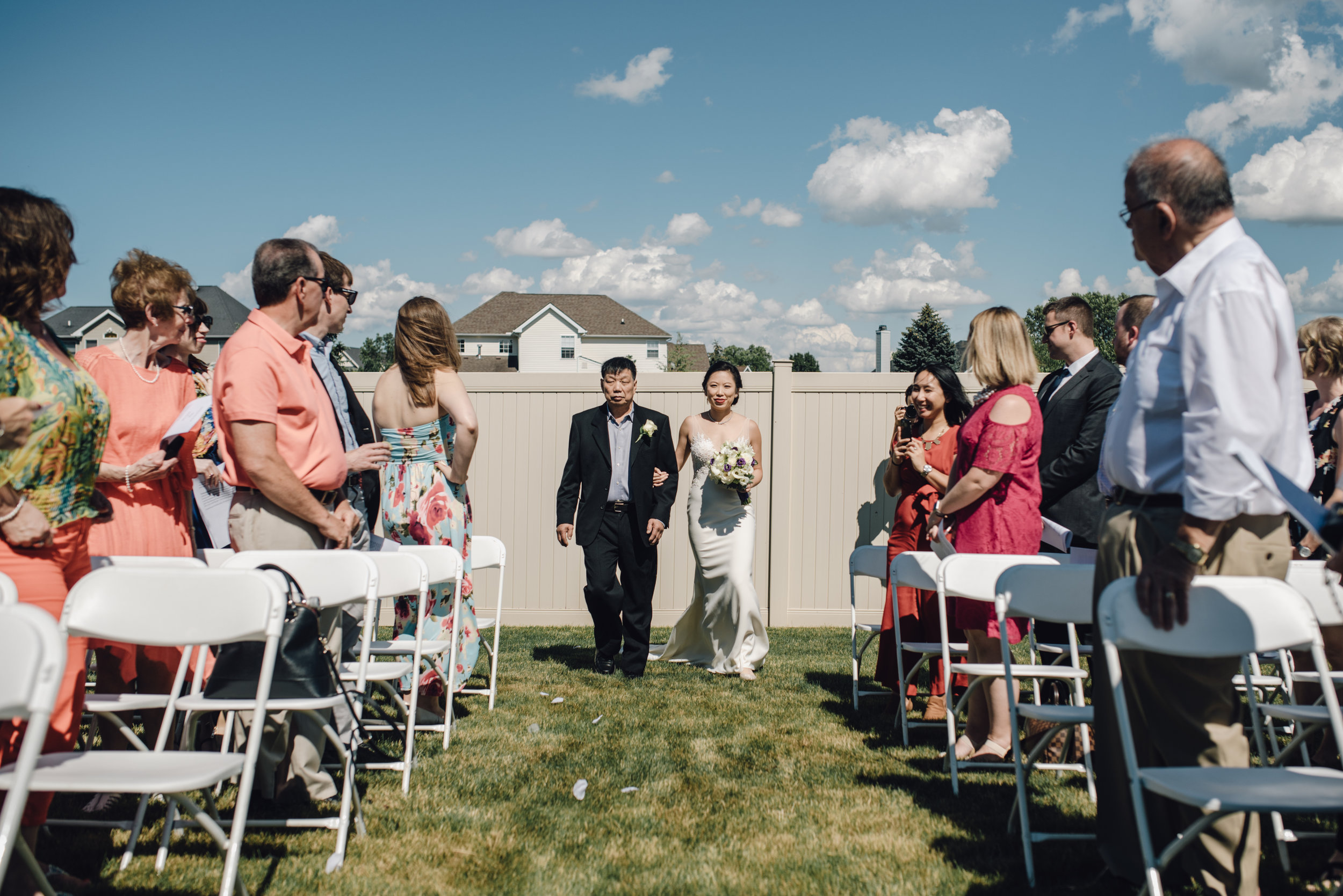 Main and Simple Photography_2017_Wedding_Cleveland_V+T-715.jpg
