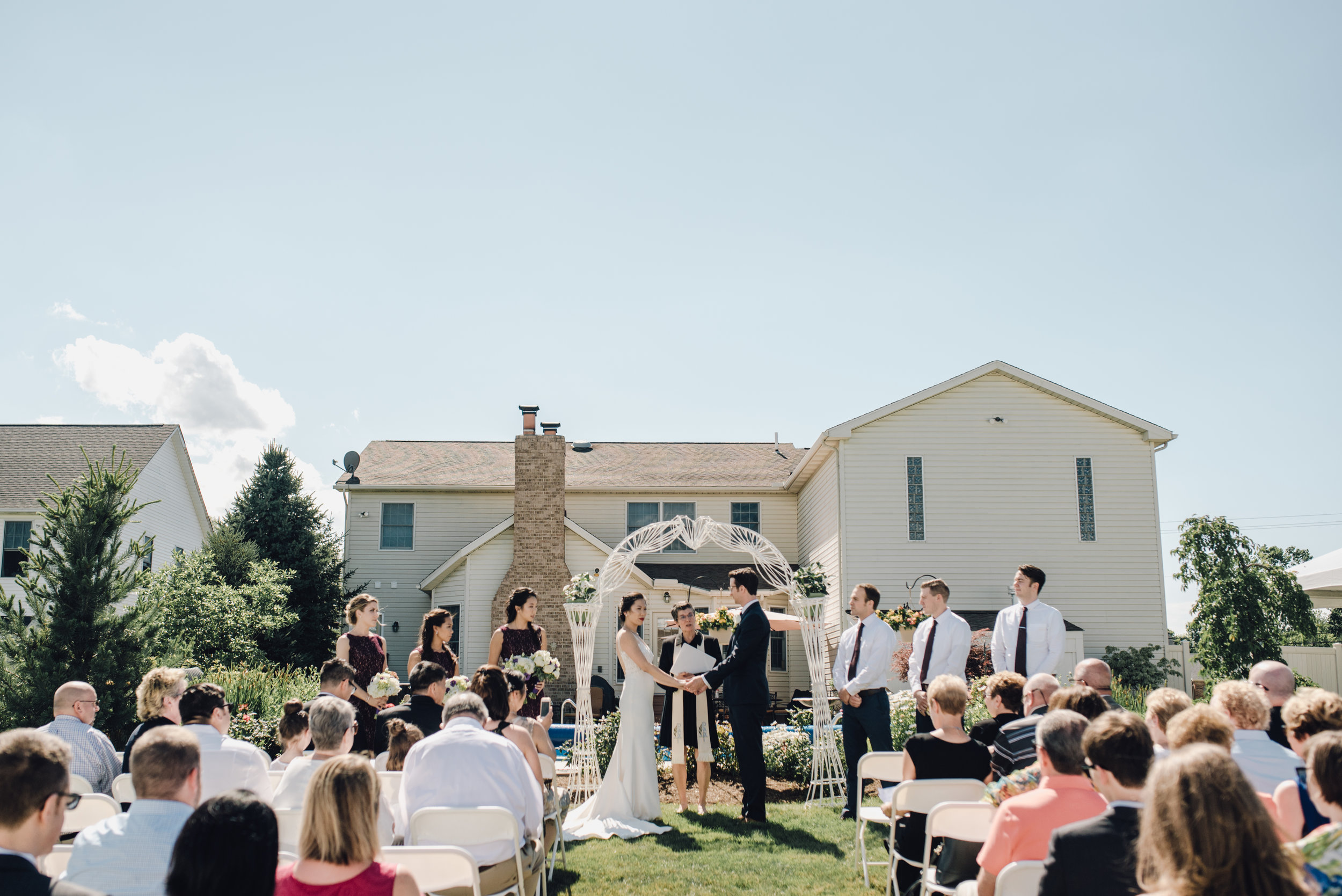 Main and Simple Photography_2017_Wedding_Cleveland_V+T-722.jpg