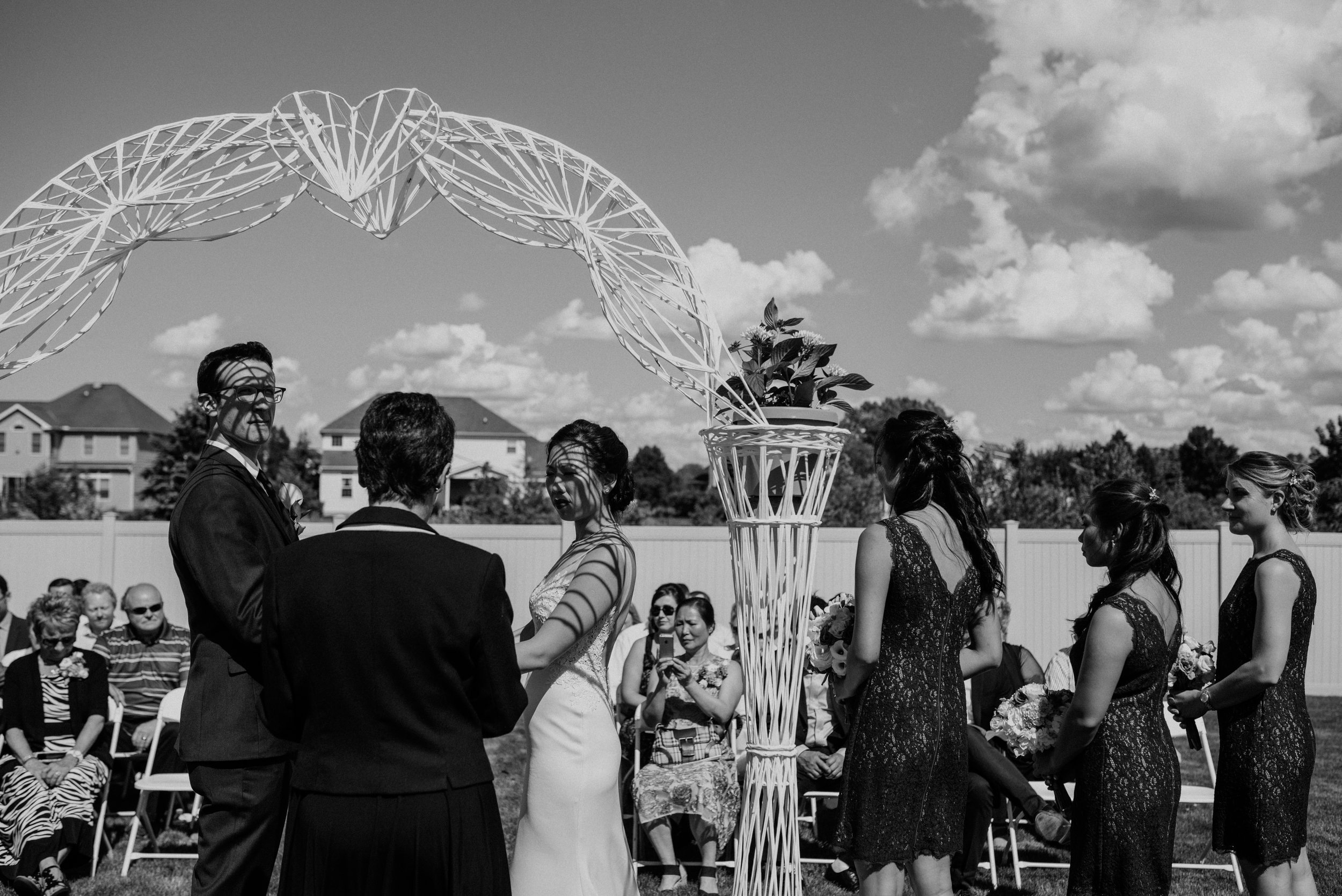 Main and Simple Photography_2017_Wedding_Cleveland_V+T-741.jpg