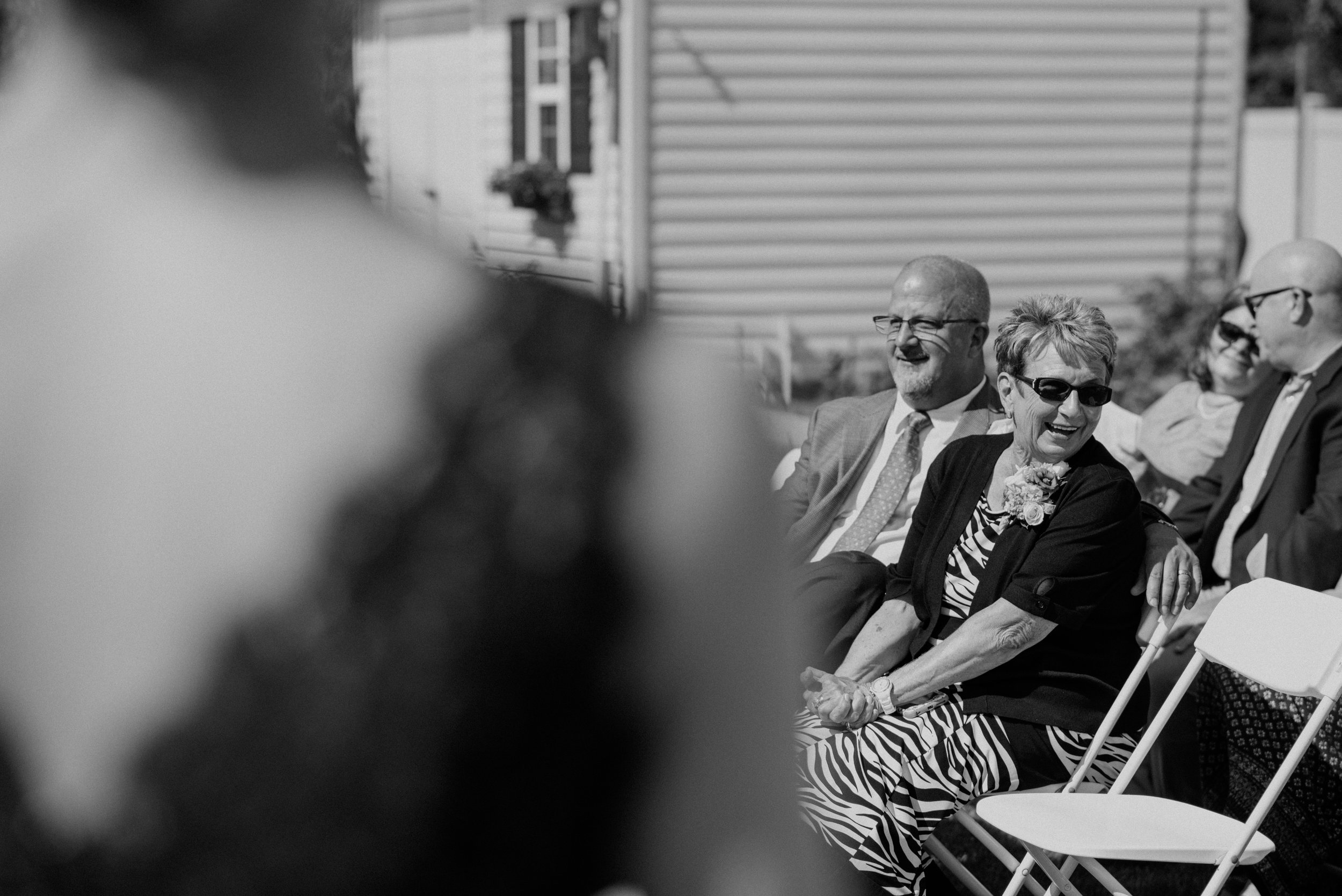Main and Simple Photography_2017_Wedding_Cleveland_V+T-765.jpg