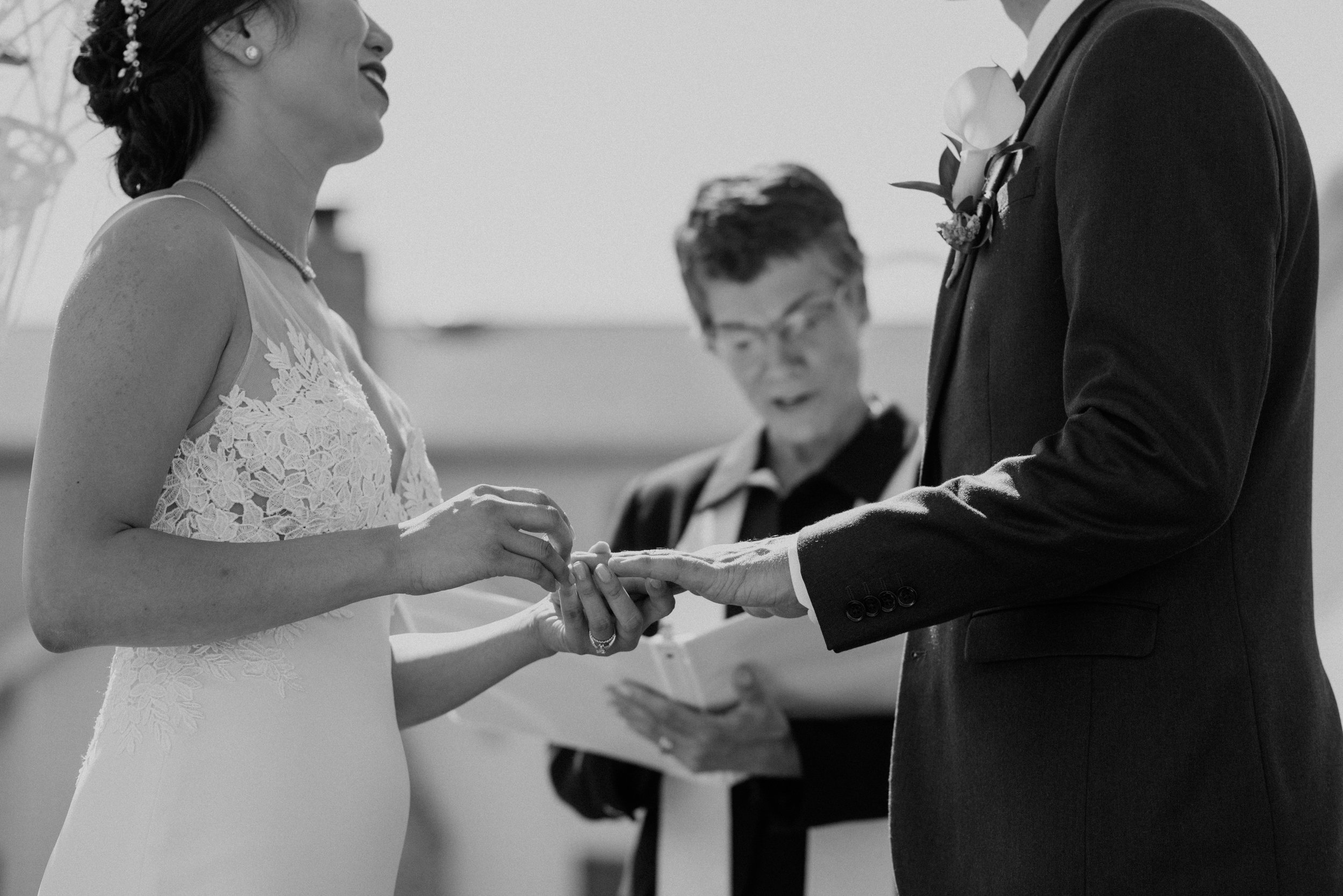 Main and Simple Photography_2017_Wedding_Cleveland_V+T-777.jpg
