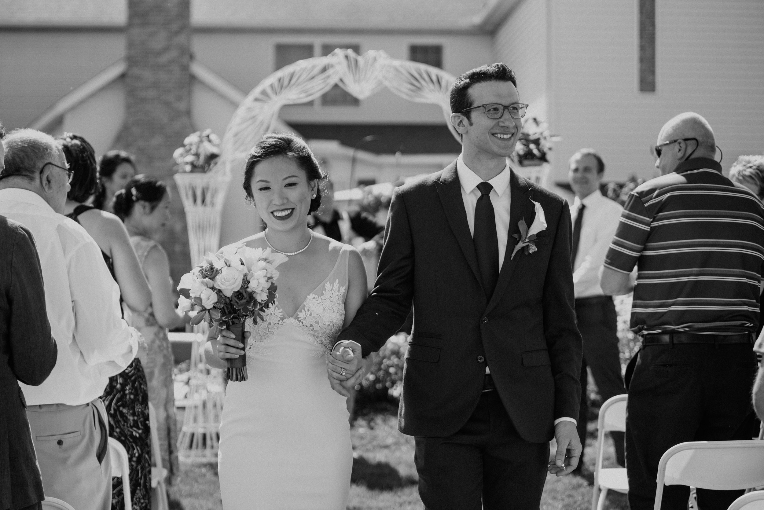 Main and Simple Photography_2017_Wedding_Cleveland_V+T-799.jpg